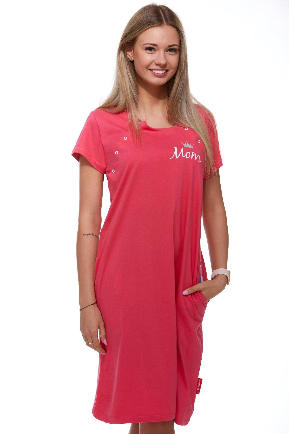 Košilka dámská 1C2061