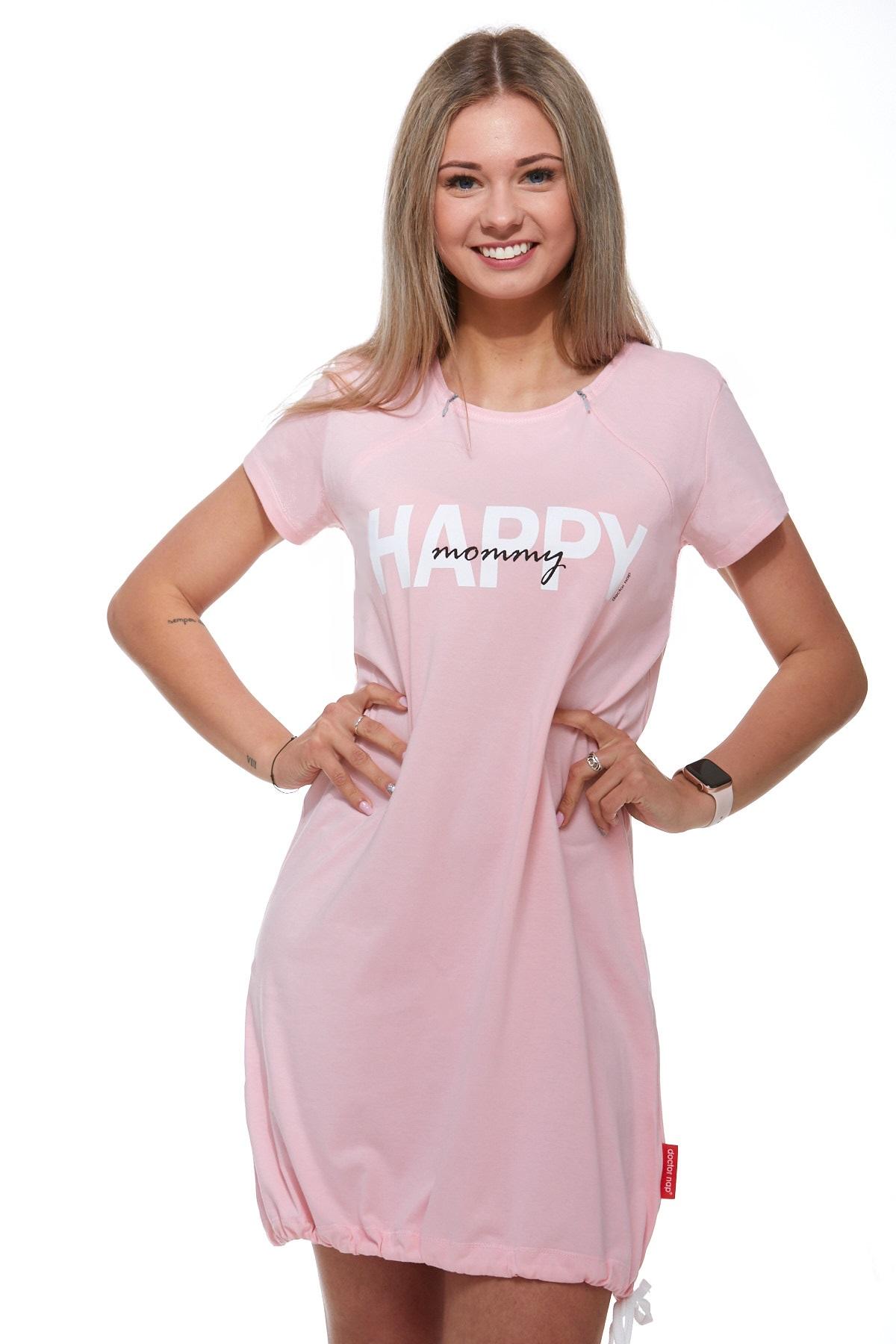 Košilka dámská 1C2058