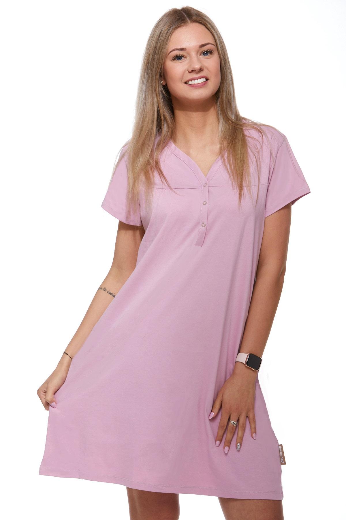 Noční košilka pro ženy luxusní 1C8248