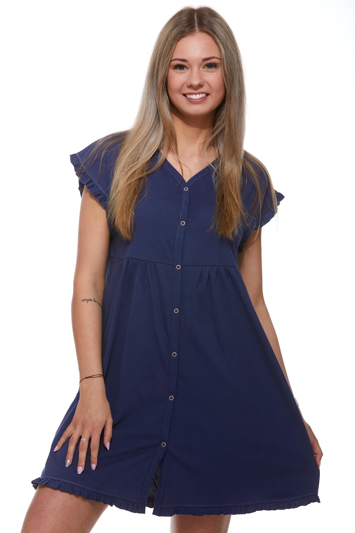 Noční košilka pro ženy luxusní 1C8240