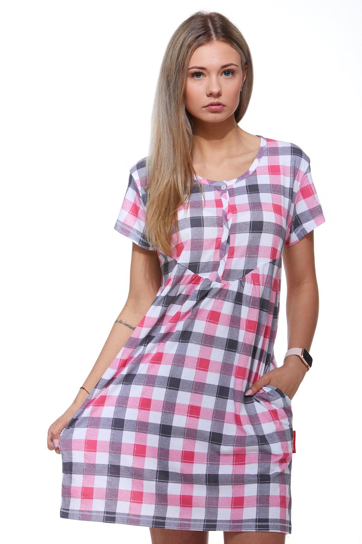 Noční košilka pro ženy 1C2055