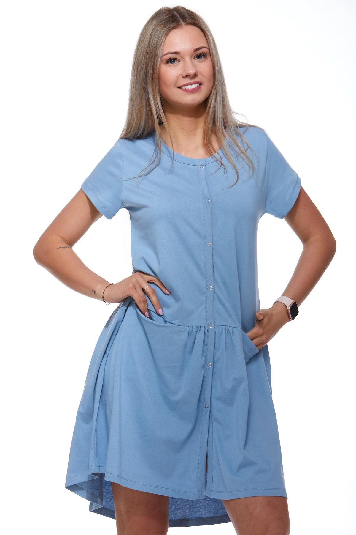Noční košilka pro ženy 1C2048