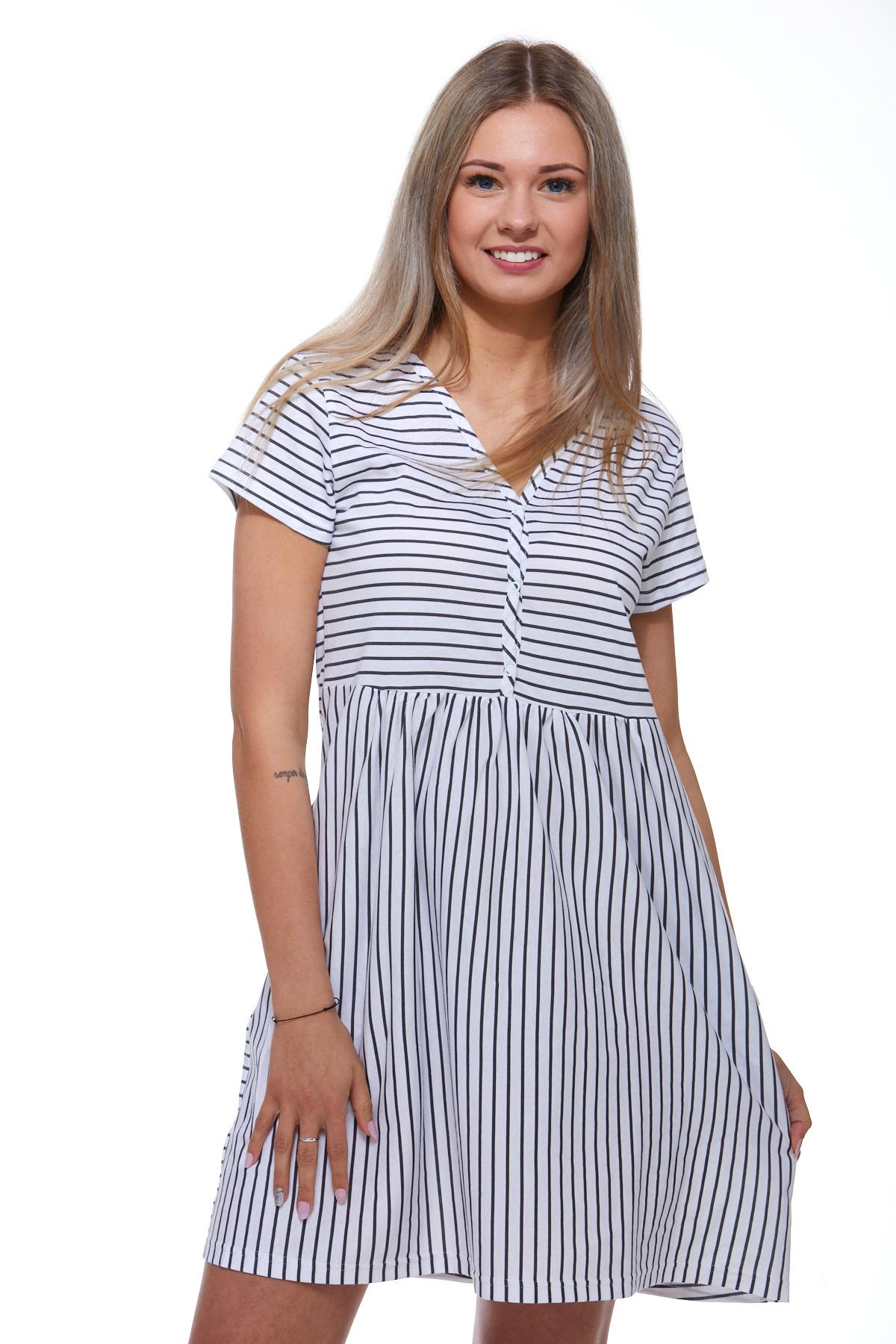 Noční košilka pro ženy 1C2044