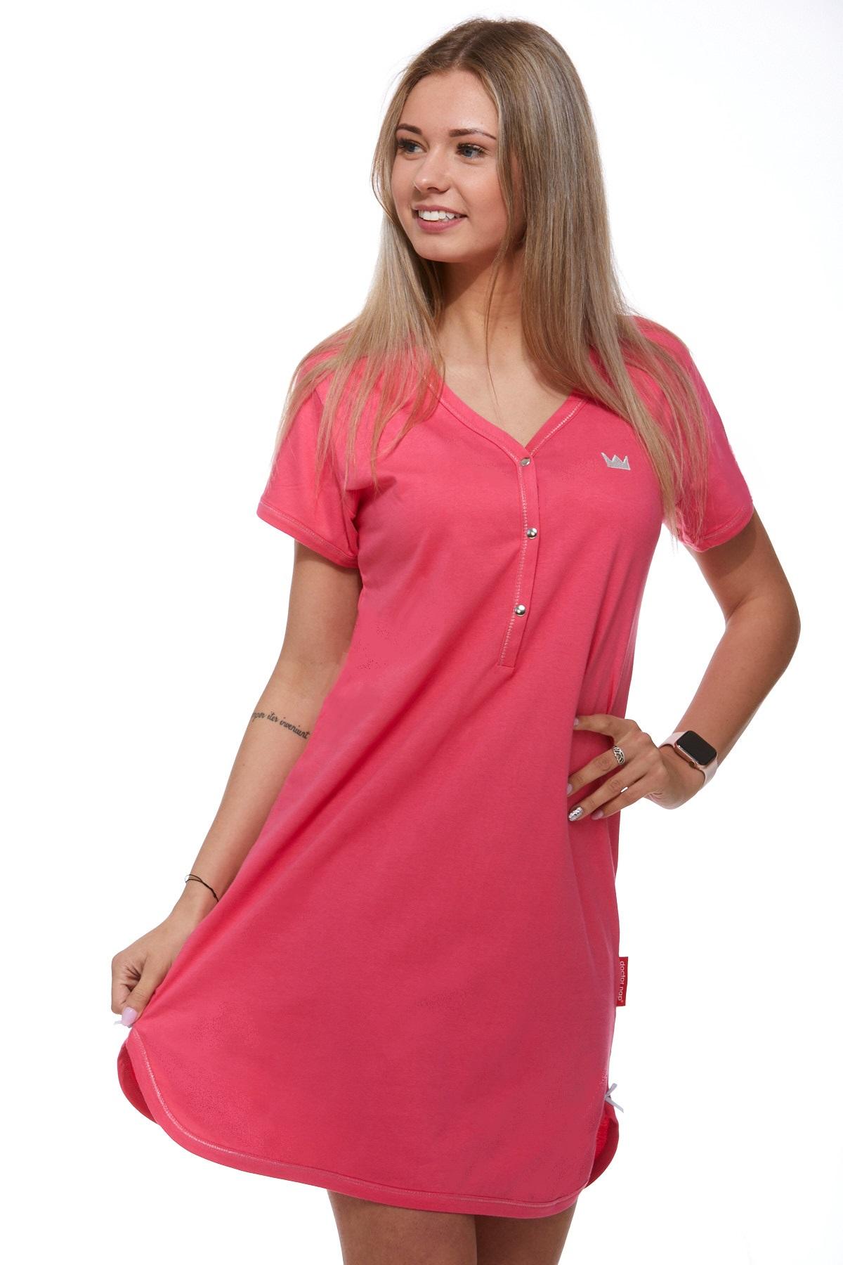 Noční košilka pro ženy 1C2043