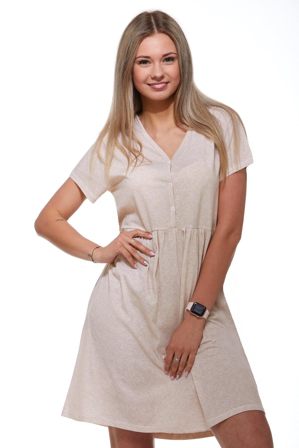 Noční košilka pro ženy 1C2039