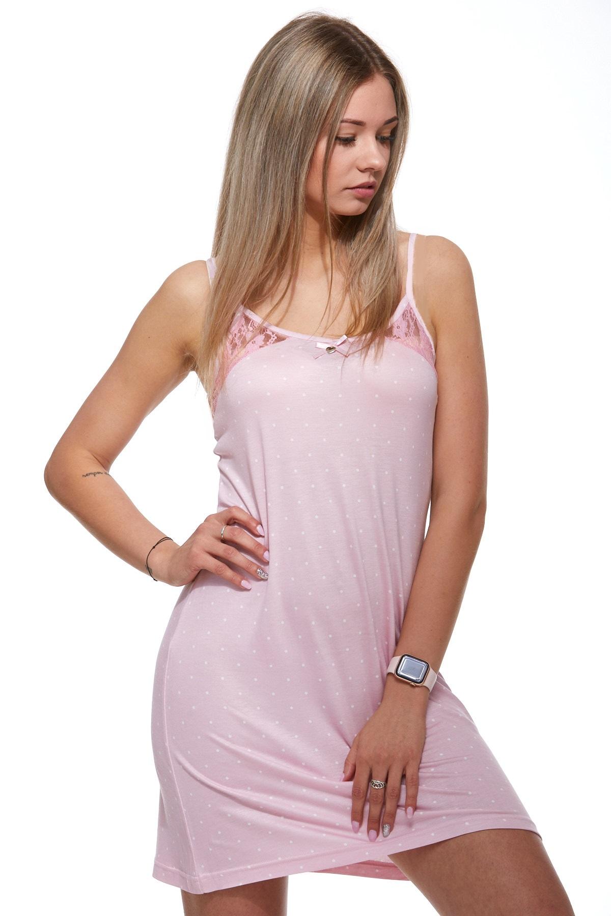 Košilka dámská luxusní 1D0745