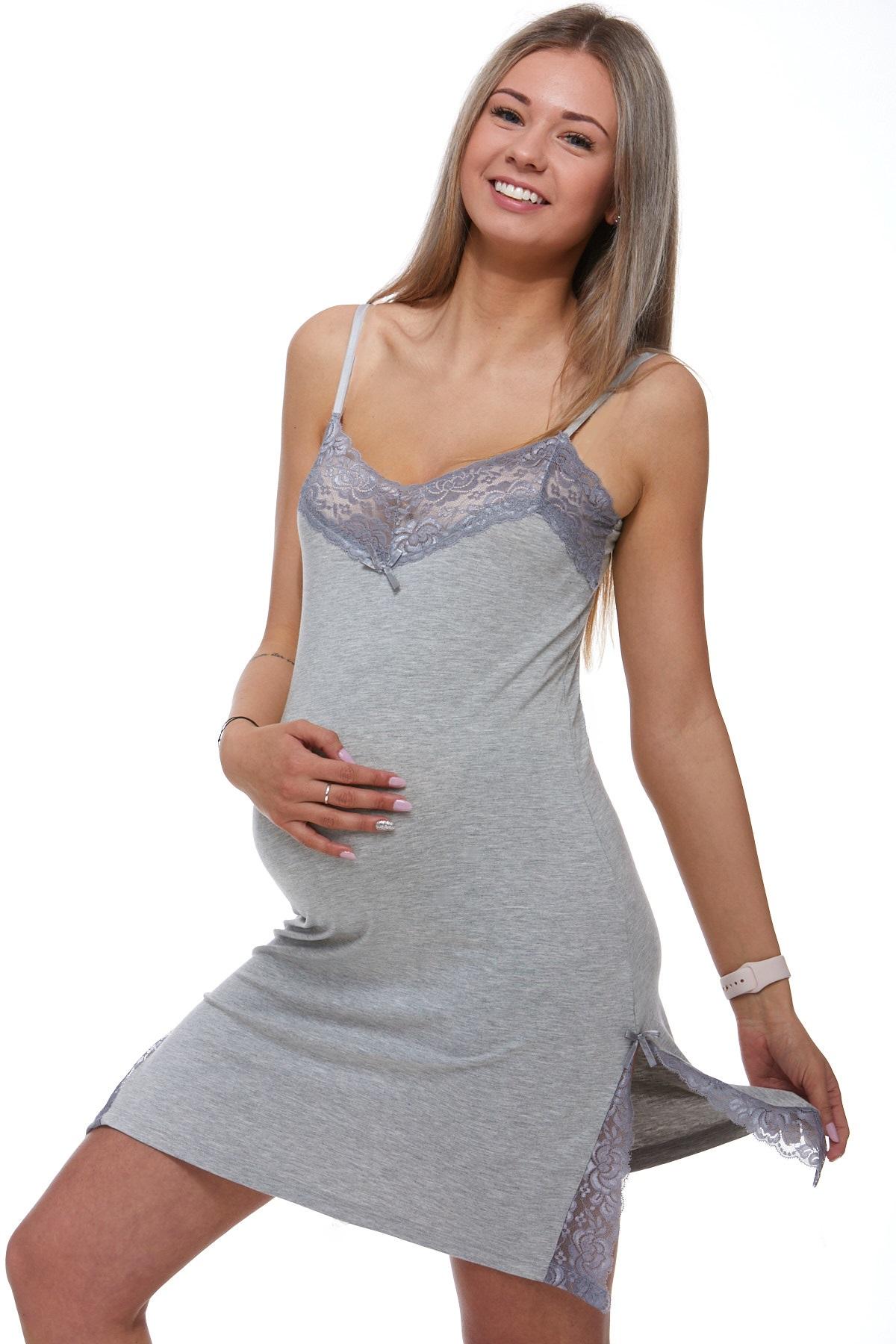 Košilka na kojení luxusní 1D0742