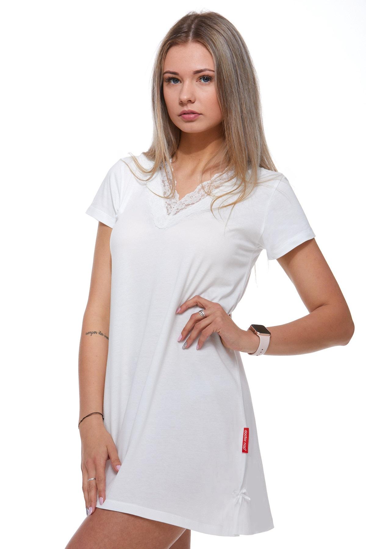 Jemná košilka pro ženu 1C2054