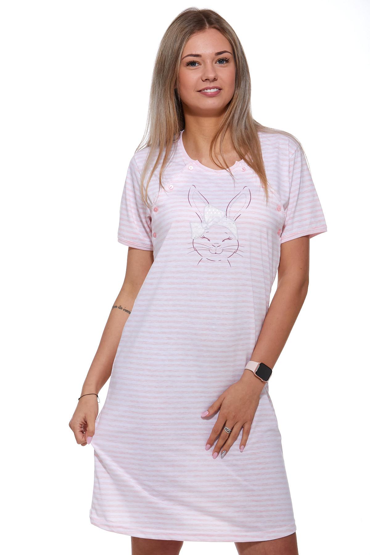 Košilka dámská 1C2071