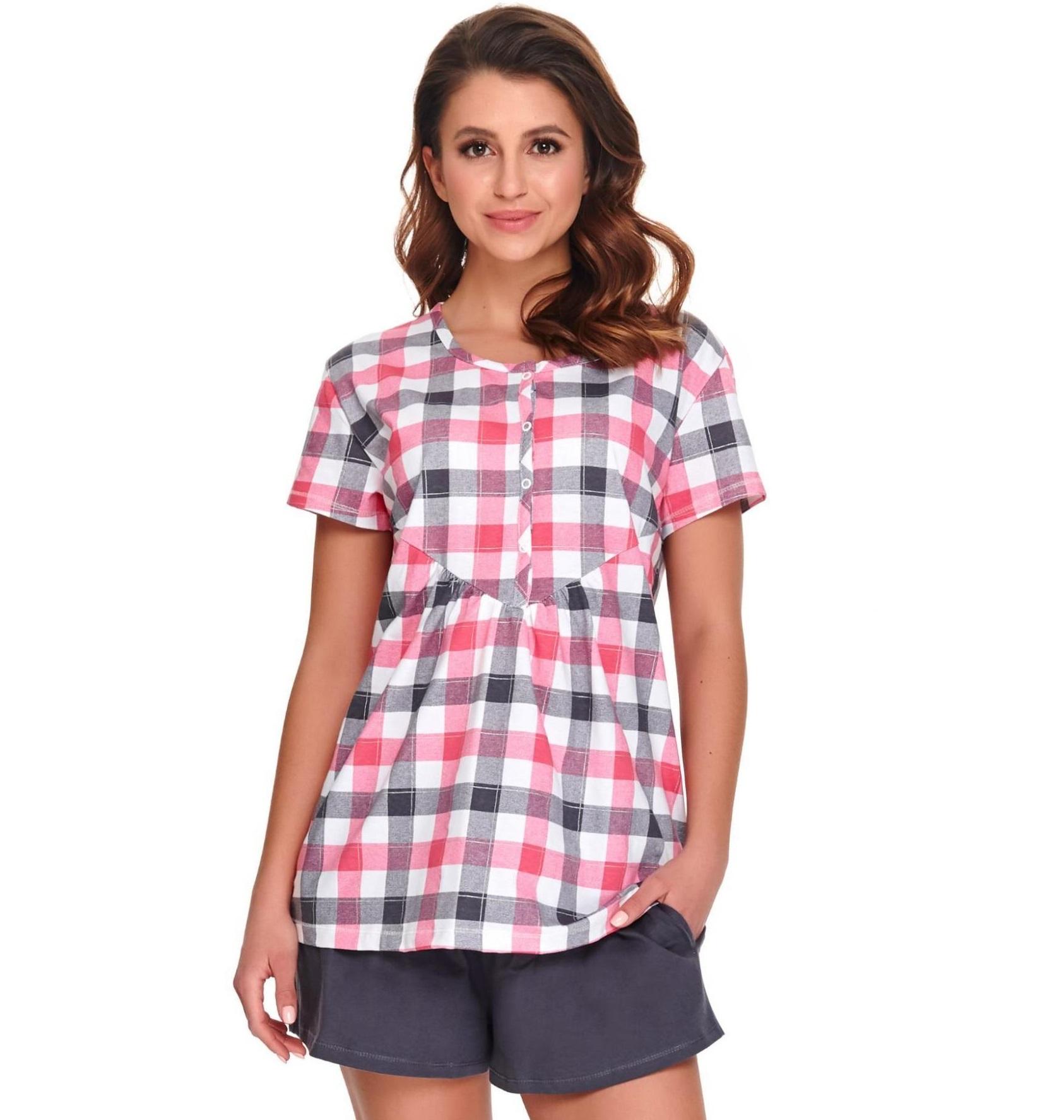Pyžamo dámské 1B0881
