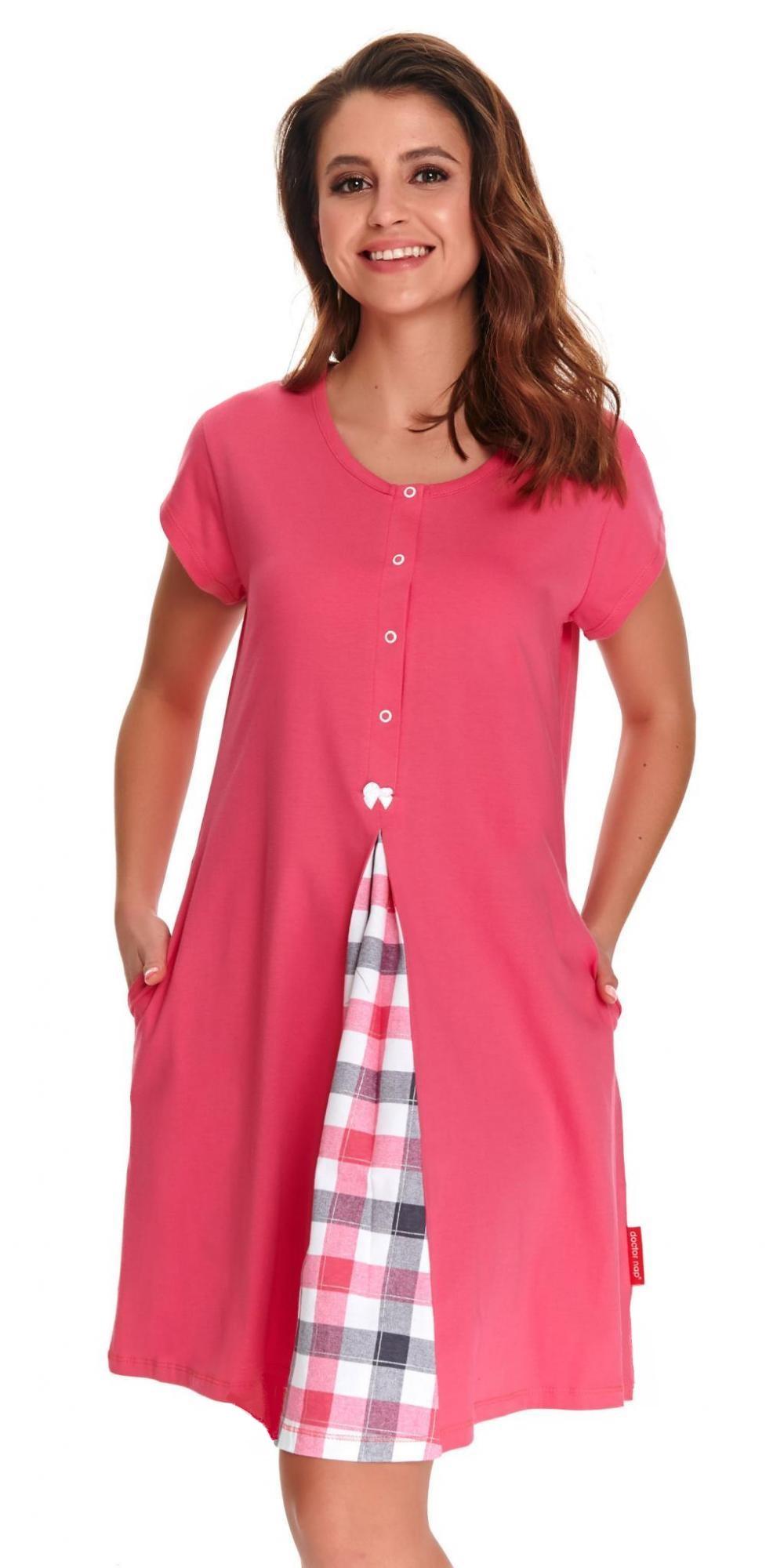 Noční košilka pro ženy 1C2080