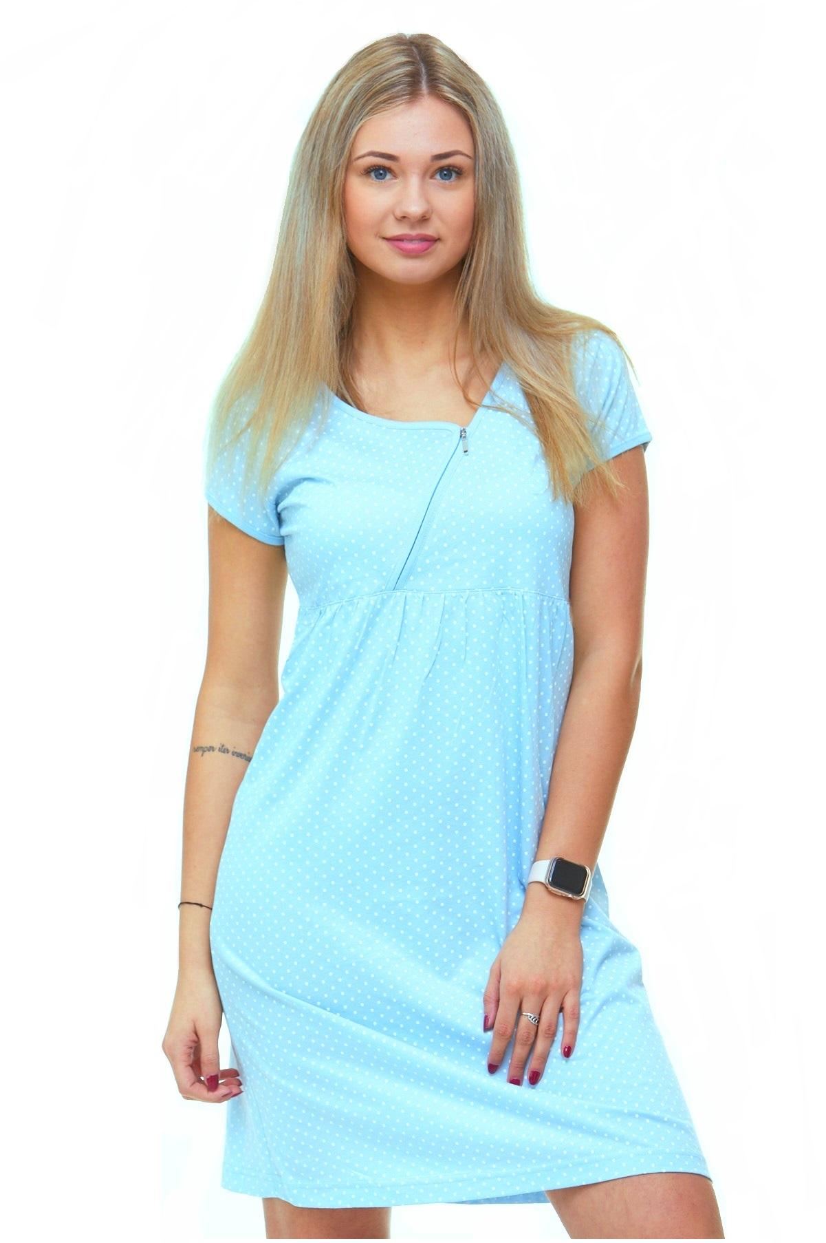 Noční košilka pro ženy 1C2098