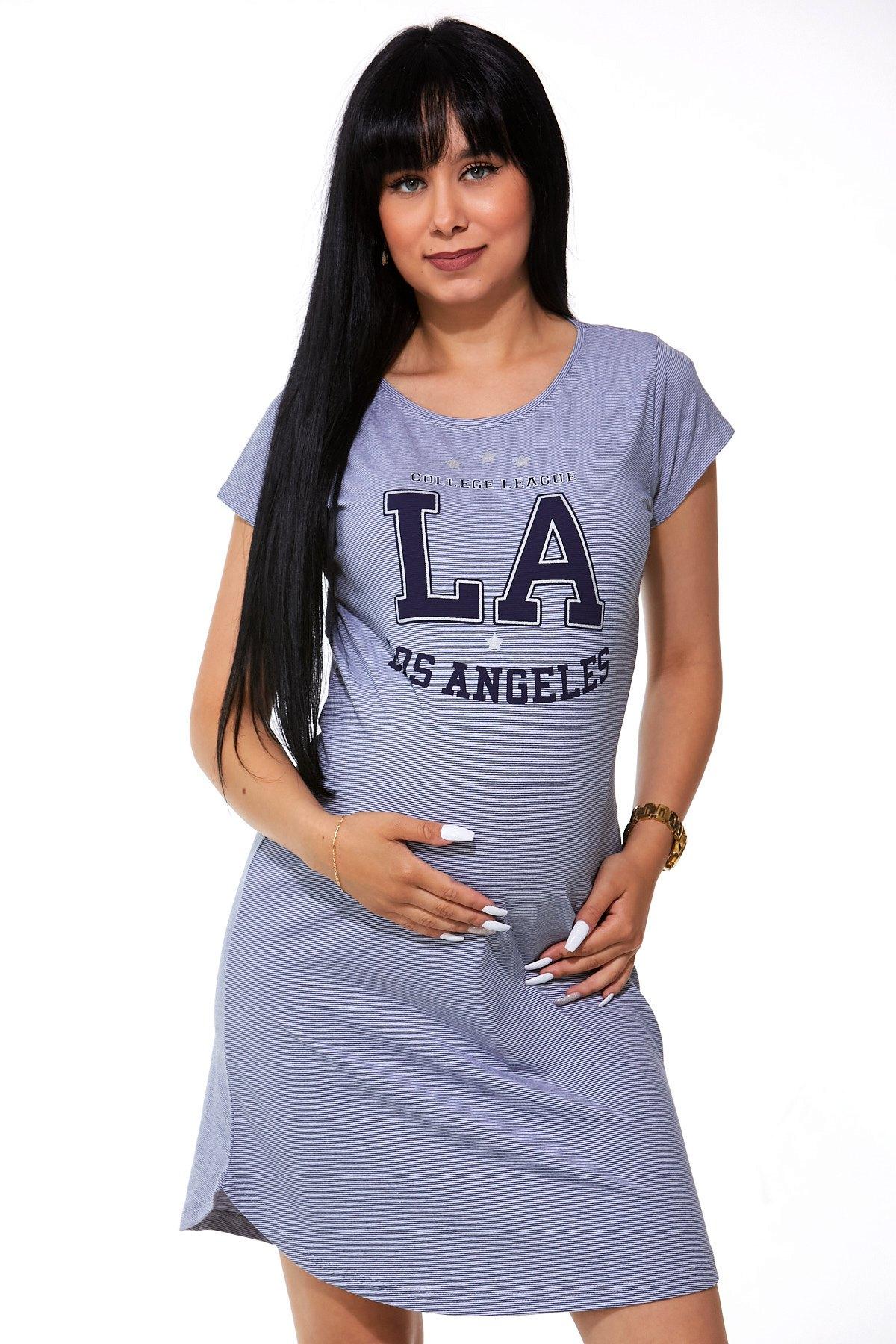 Košilka pro těhotné 1C2101