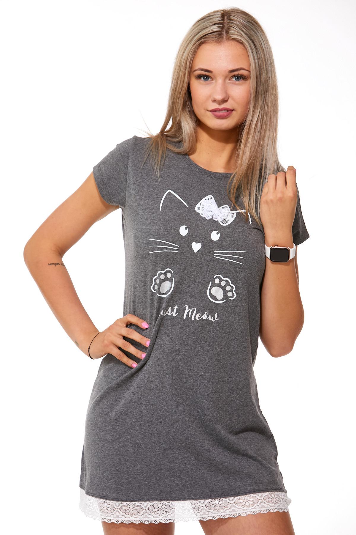 Noční košilka 1C2150