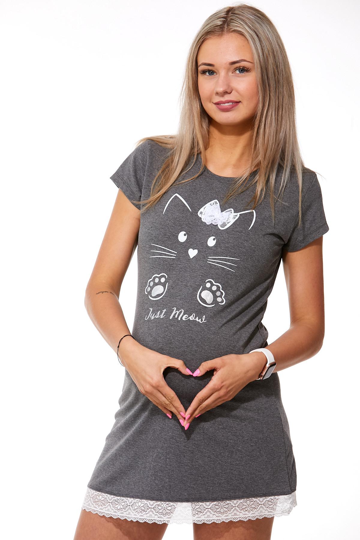 Košilka pro těhotné 1C2150