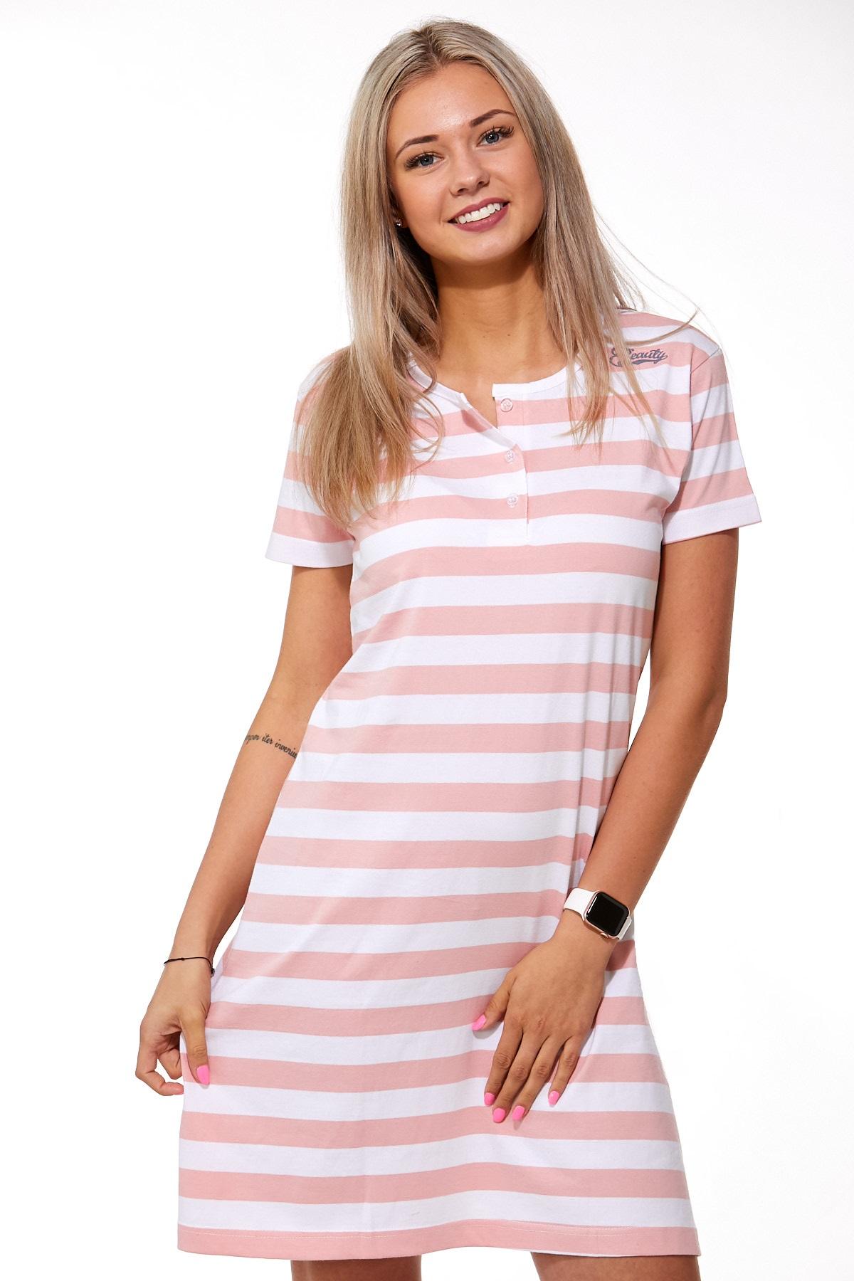 Noční košilka pro ženy 1C2120
