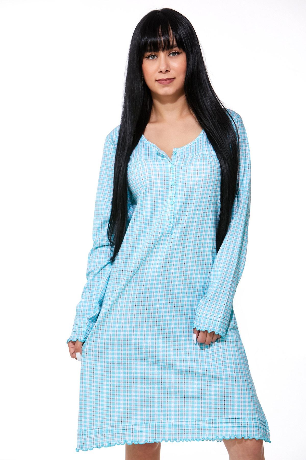 Noční košilka pro ženy 1C2118