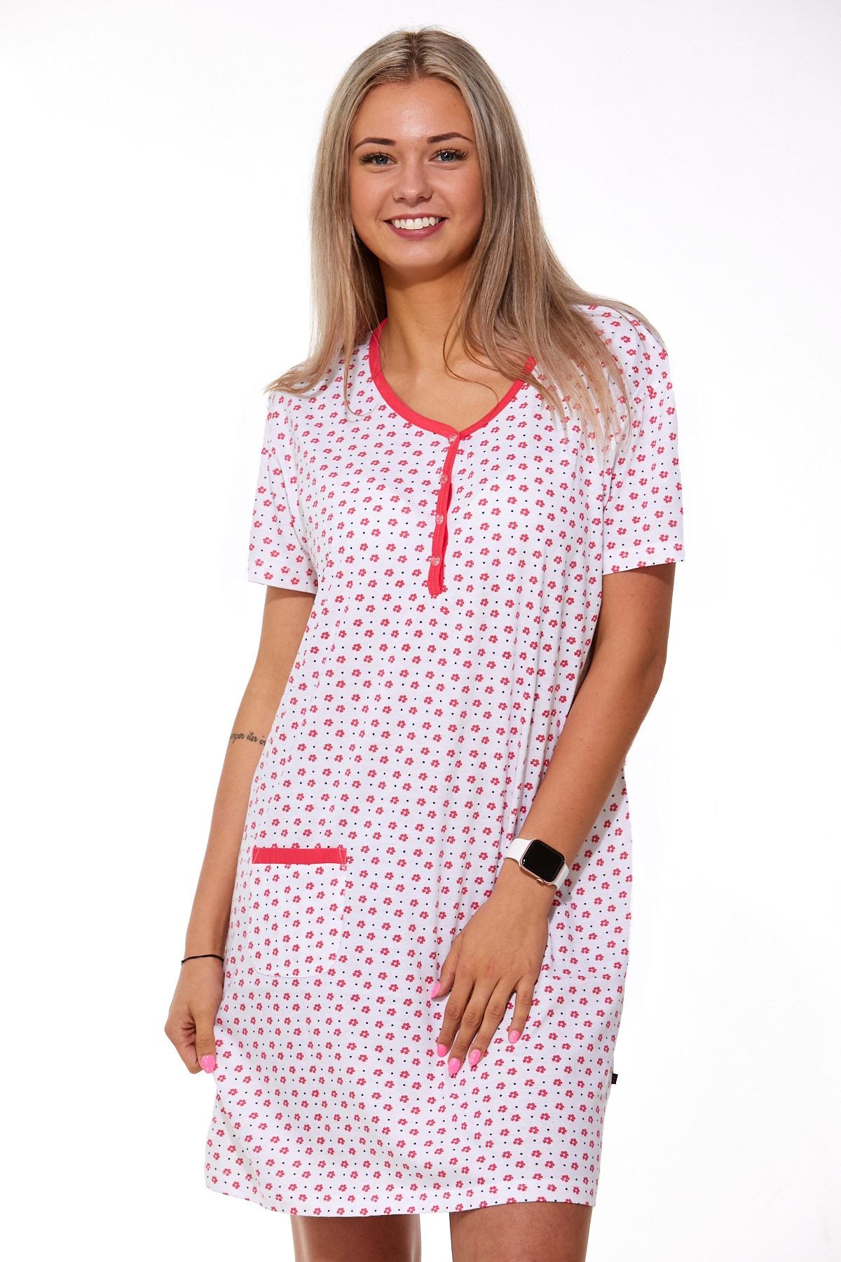 Noční košilka pro ženy 1C2111