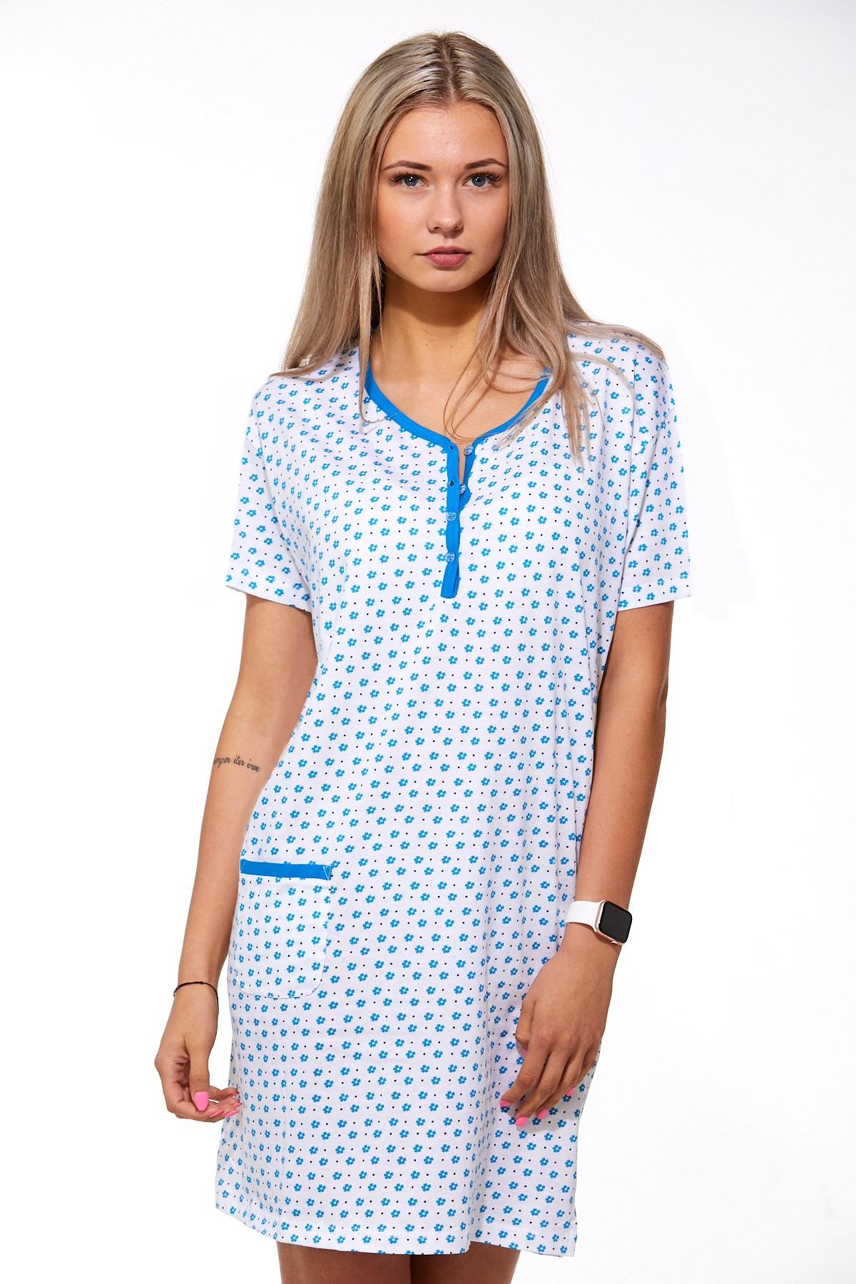 Noční košilka pro ženy 1C2110