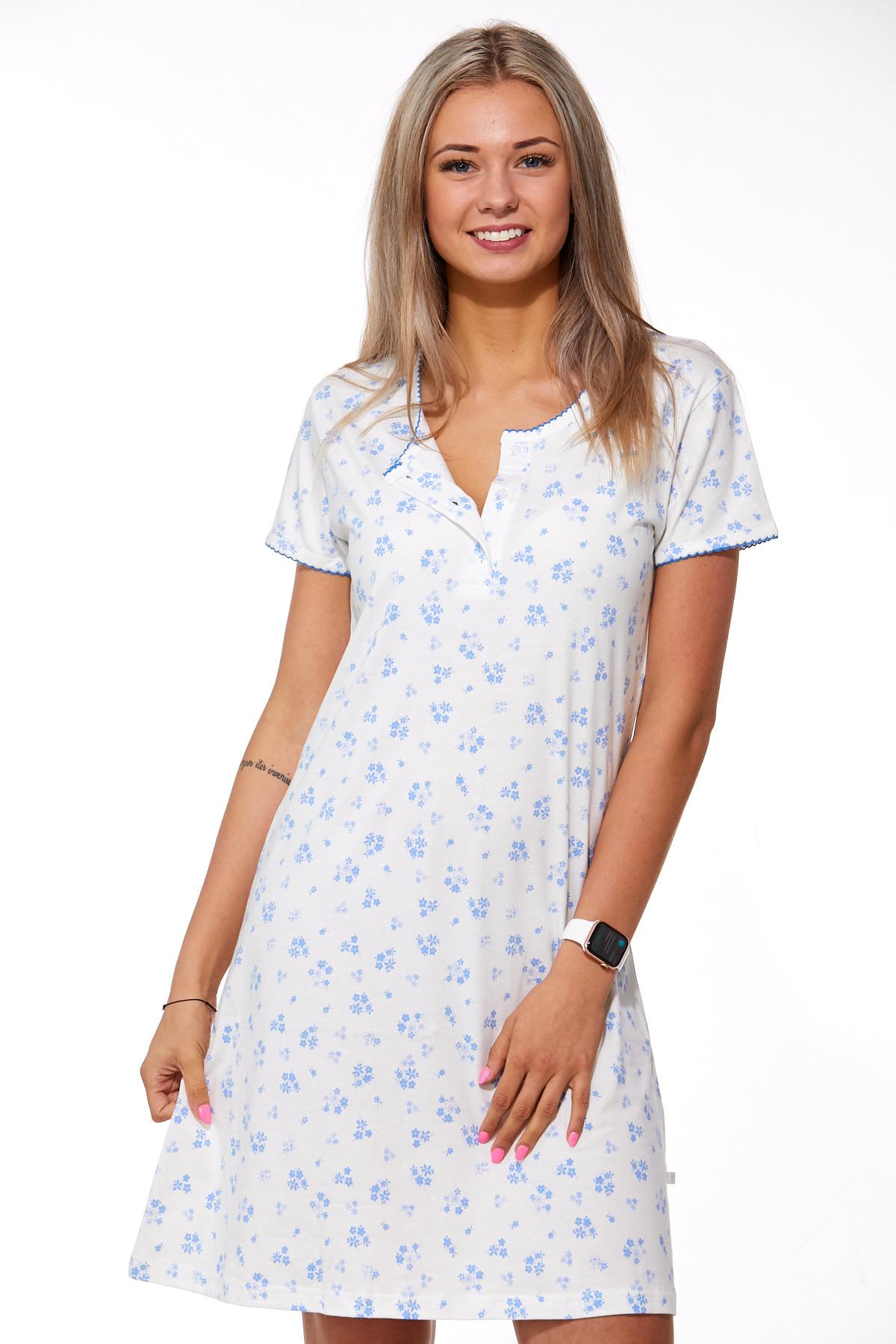 Noční košilka pro ženy 1C2108