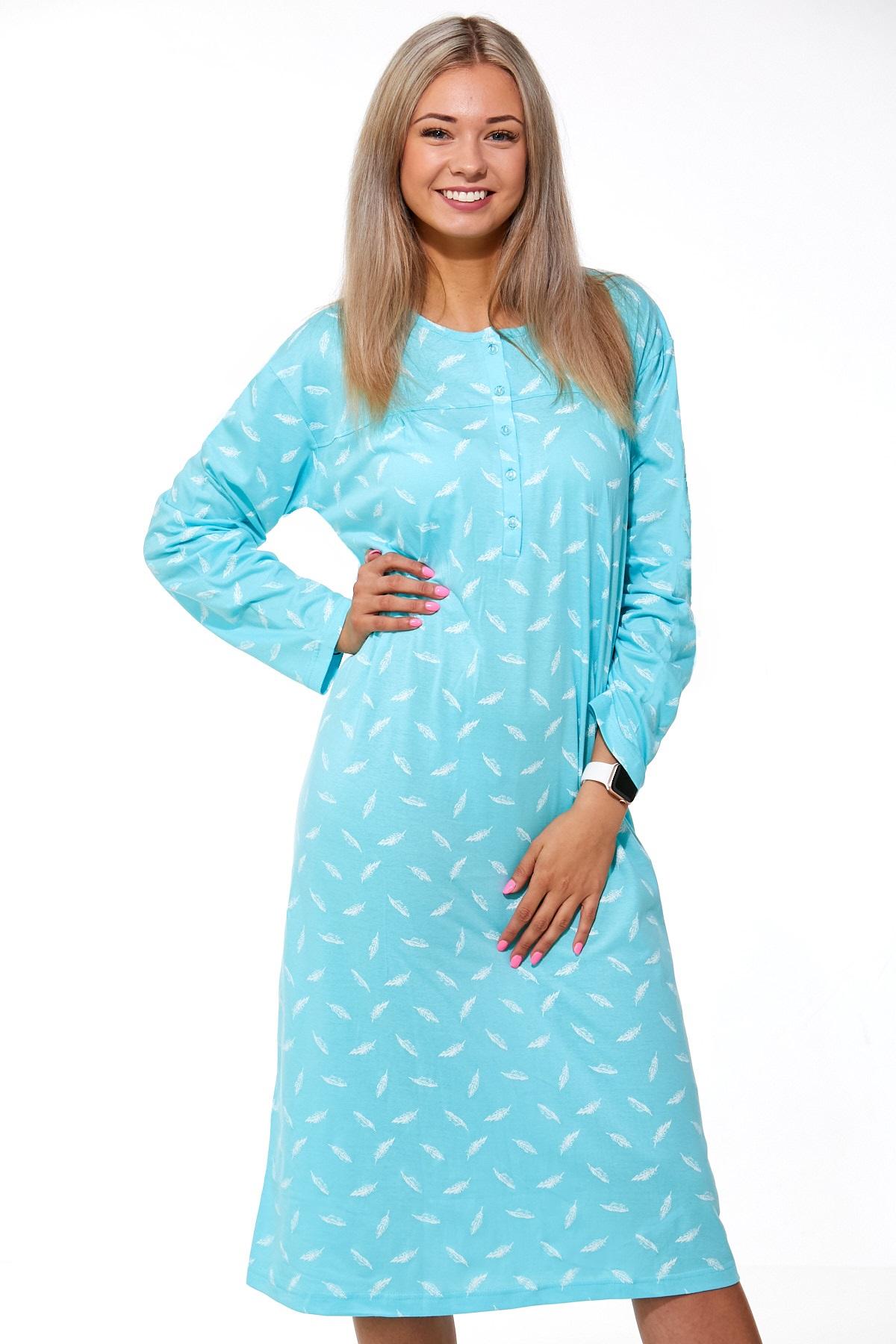 Noční košilka pro ženy 1C2105