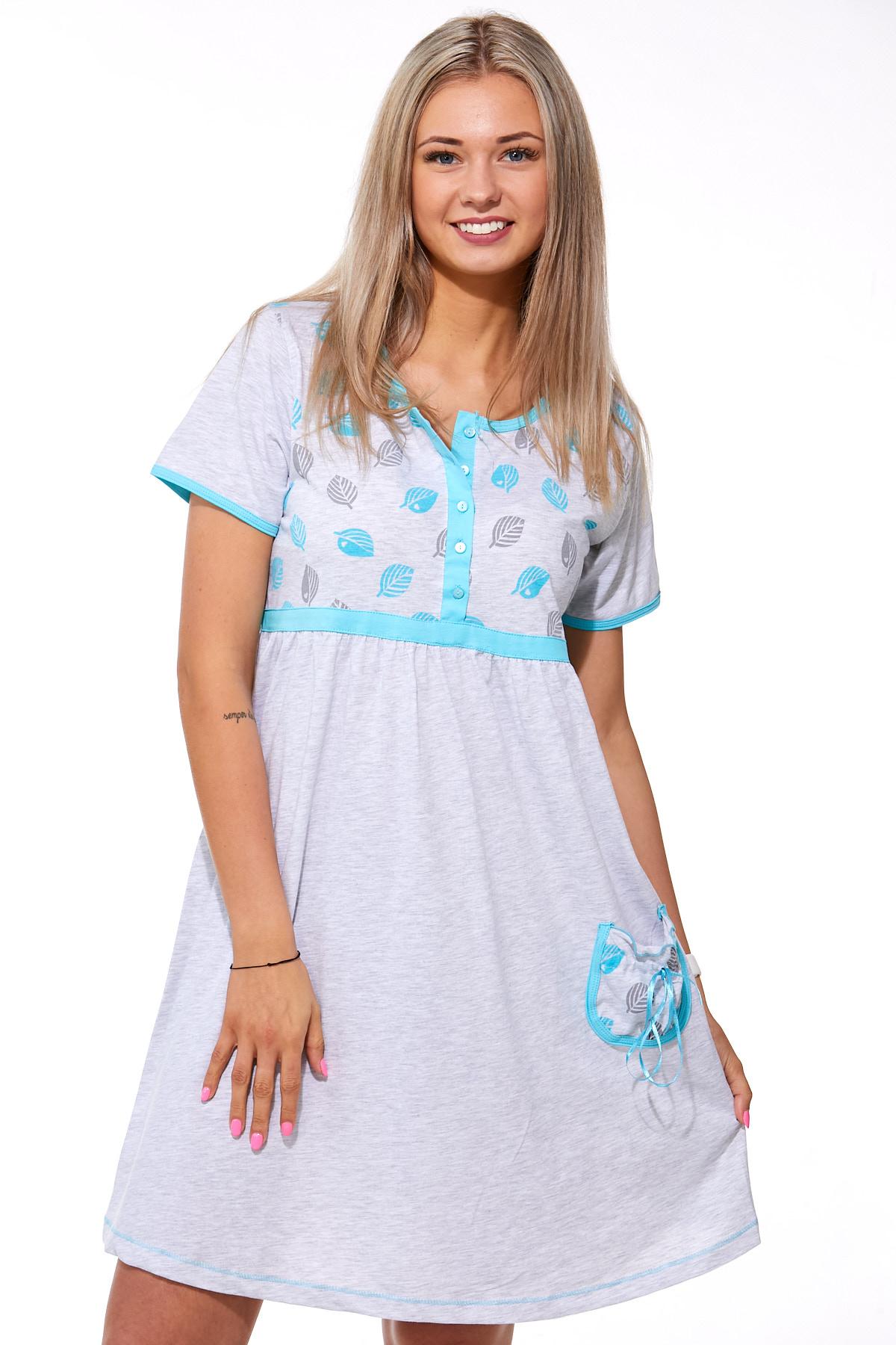 Noční košilka pro ženy 1C2153