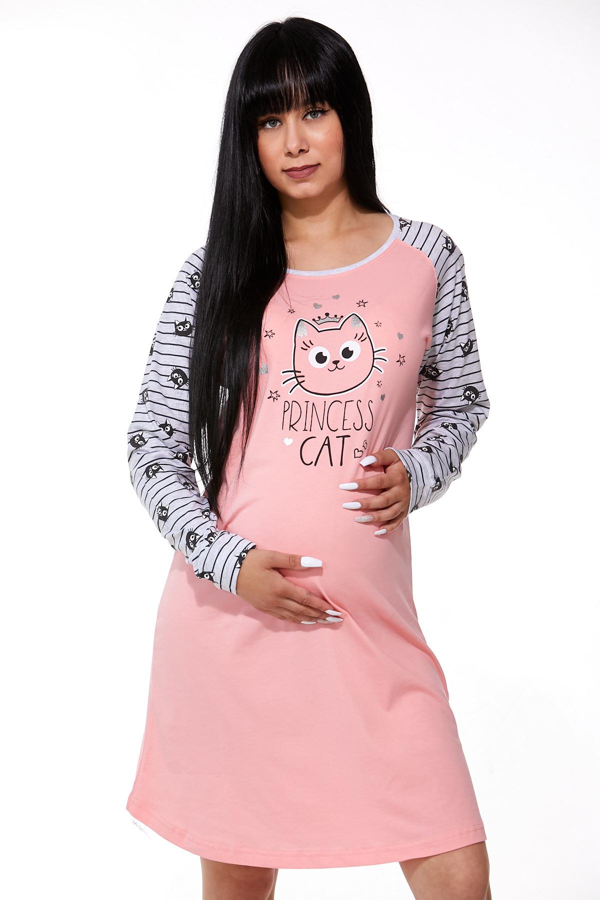 Košilka pro těhotné 1C2151