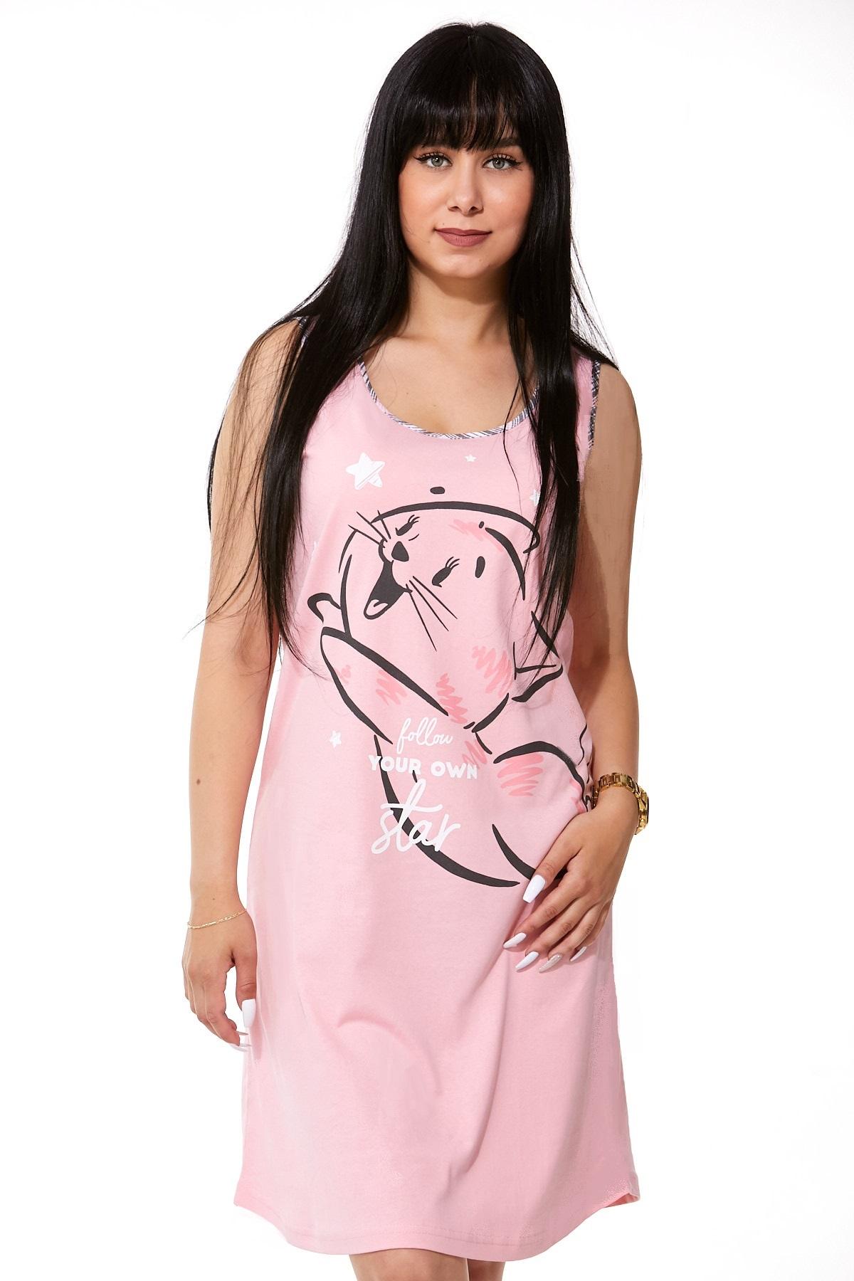 Noční košilka  1C2148