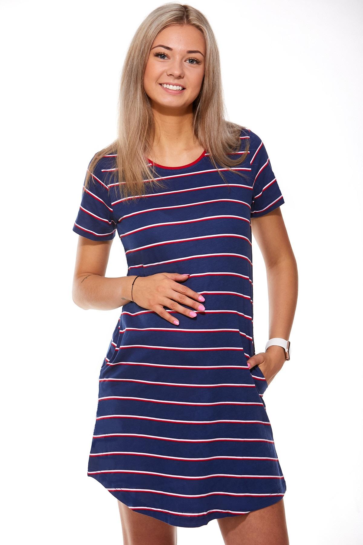 Košilka pro těhotné 1C2141