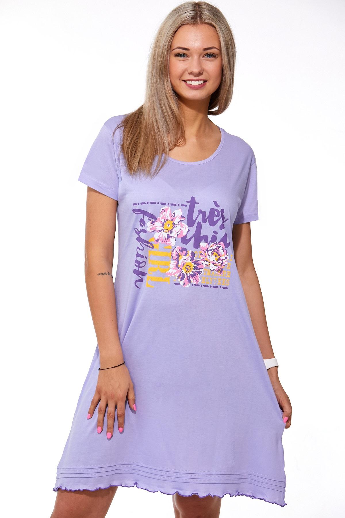 Noční košilka  1C2134