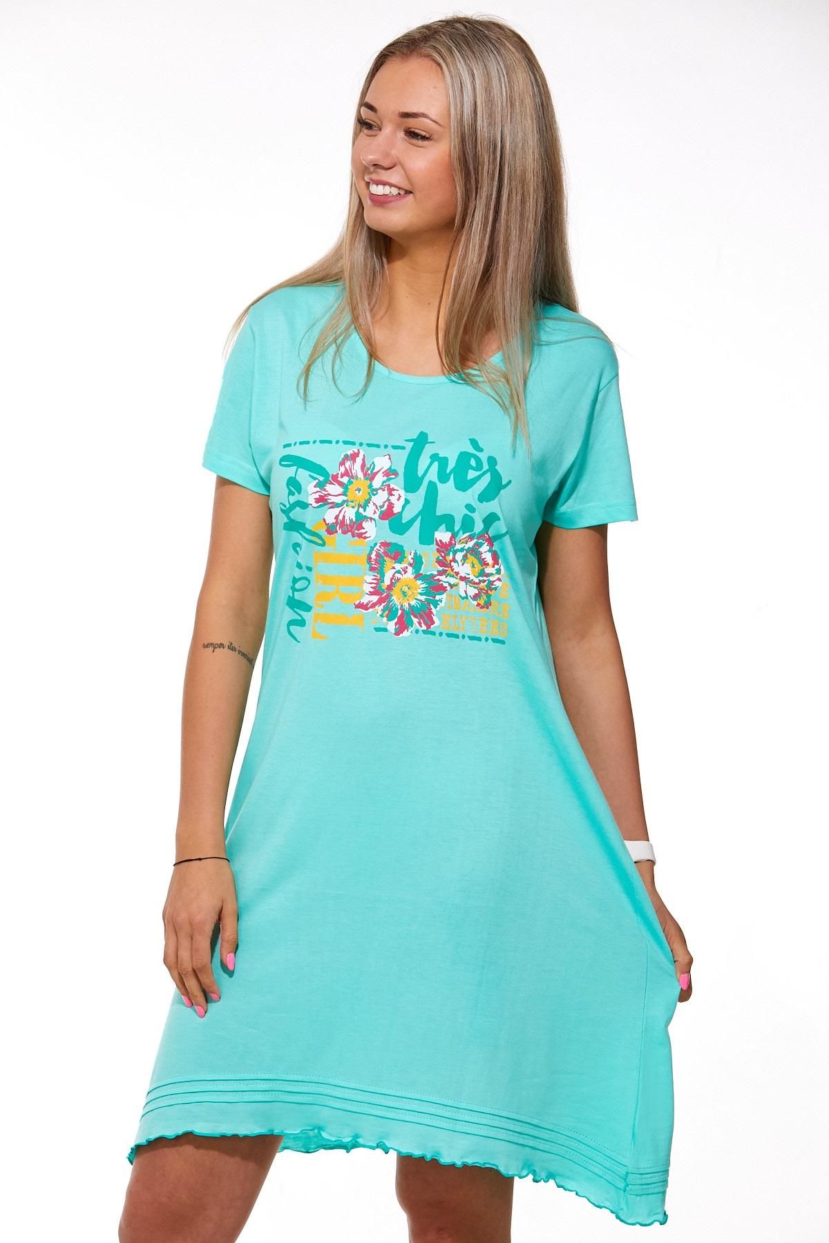 Noční košilka  1C2133