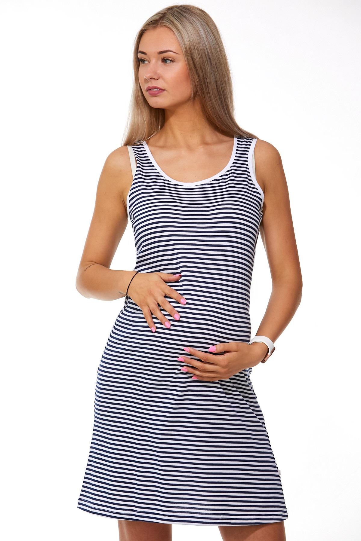 Košilka pro těhotné 1C2130