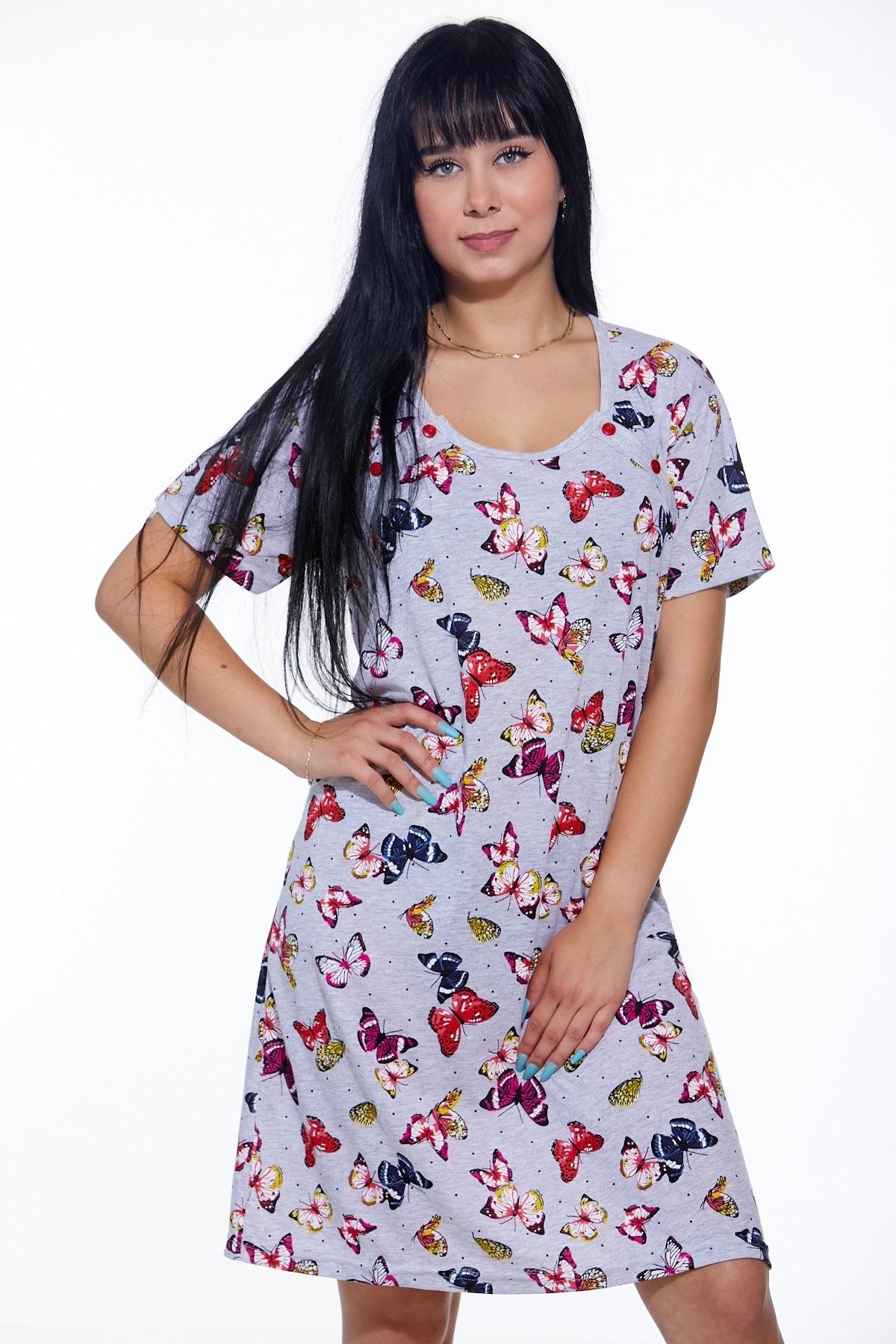 Košilka dámská 1C2187