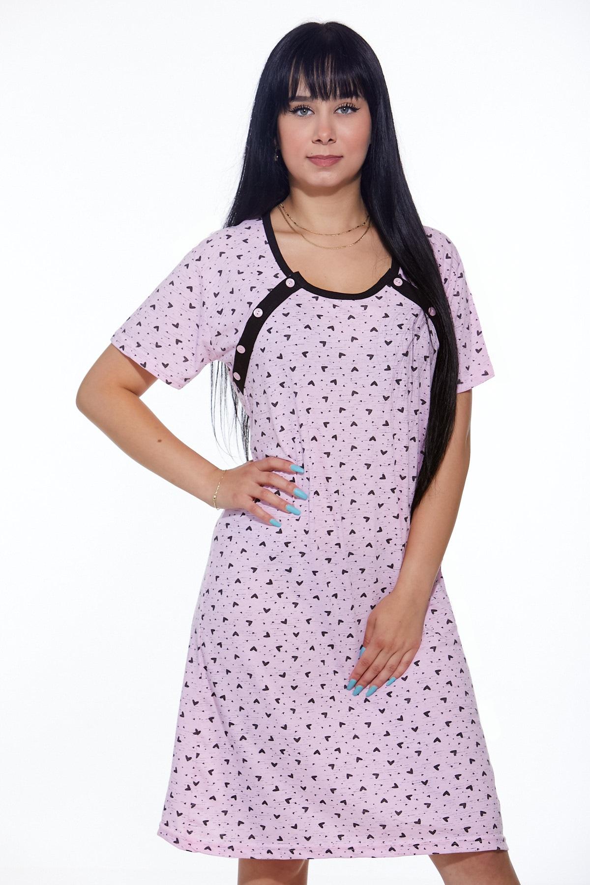 Košilka dámská 1C2180