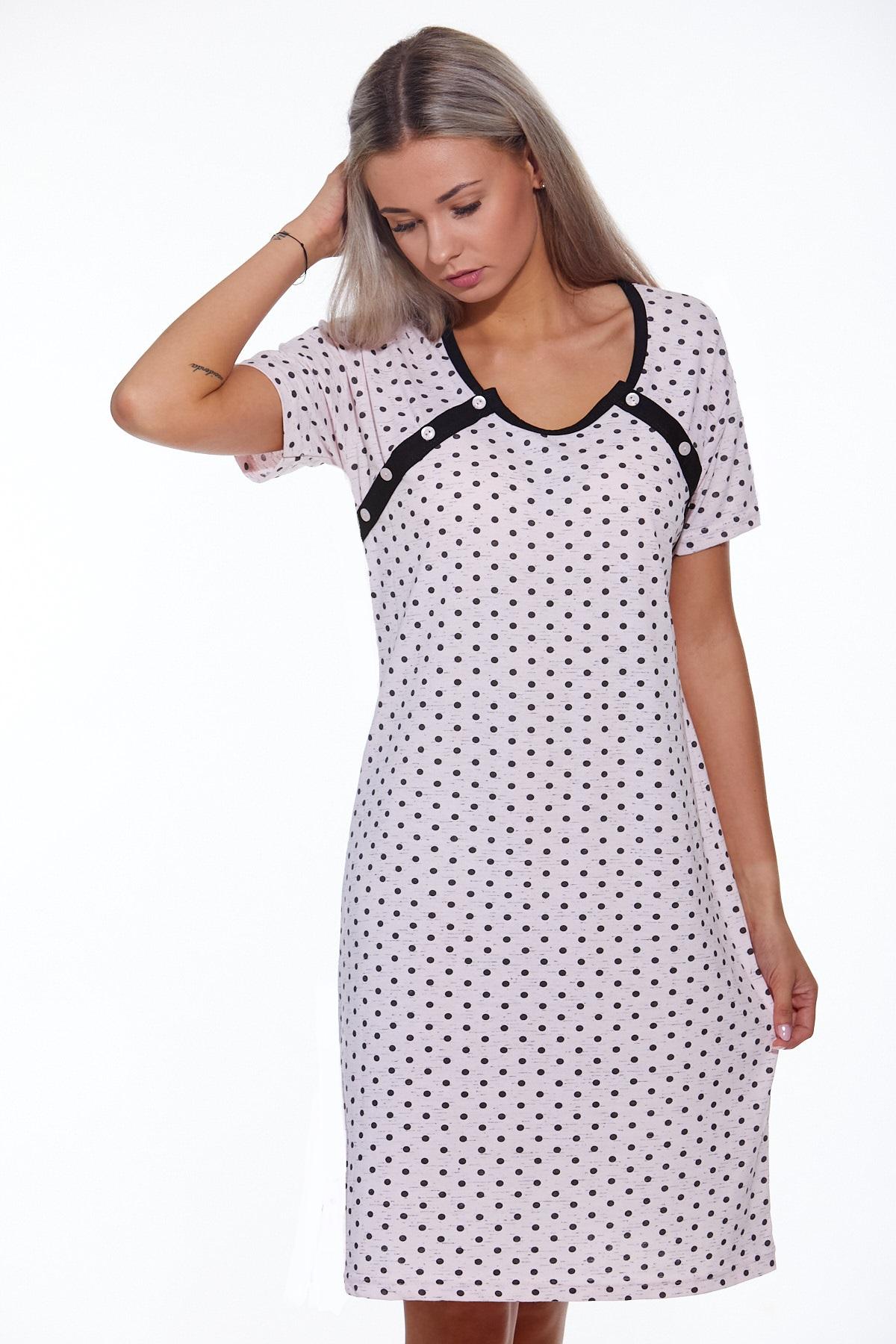 Košilka dámská 1C2168