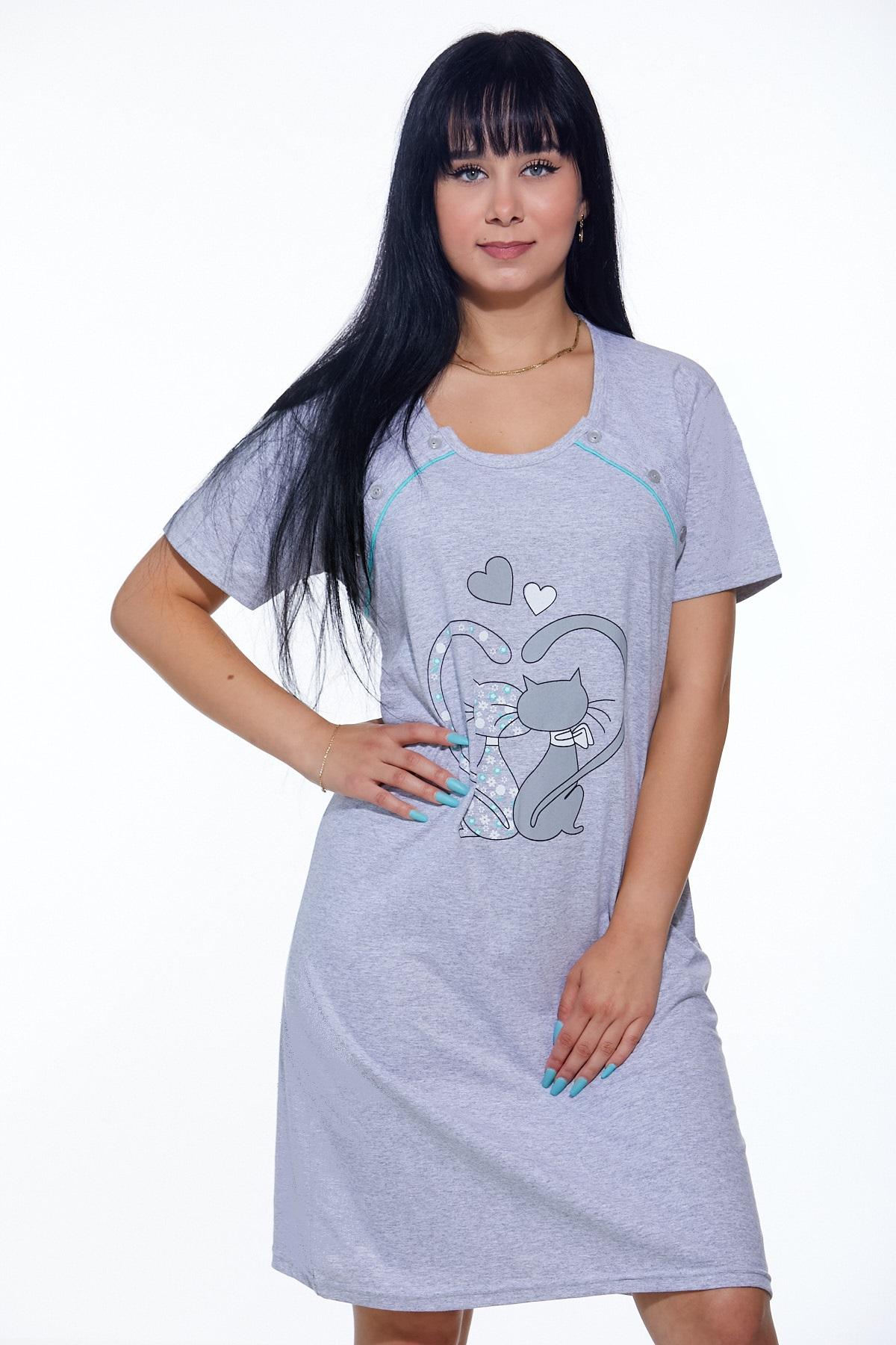Košilka dámská 1C2163