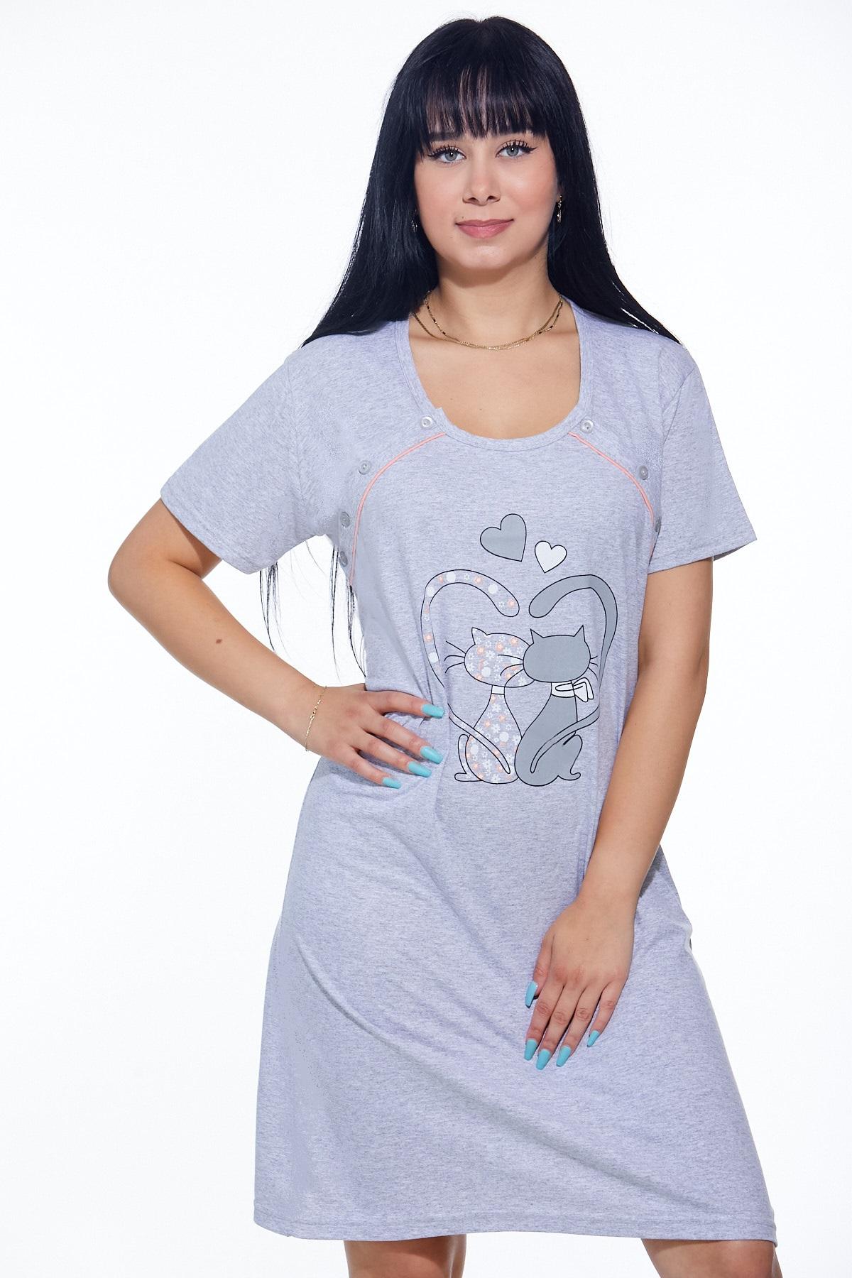 Košilka dámská 1C2162
