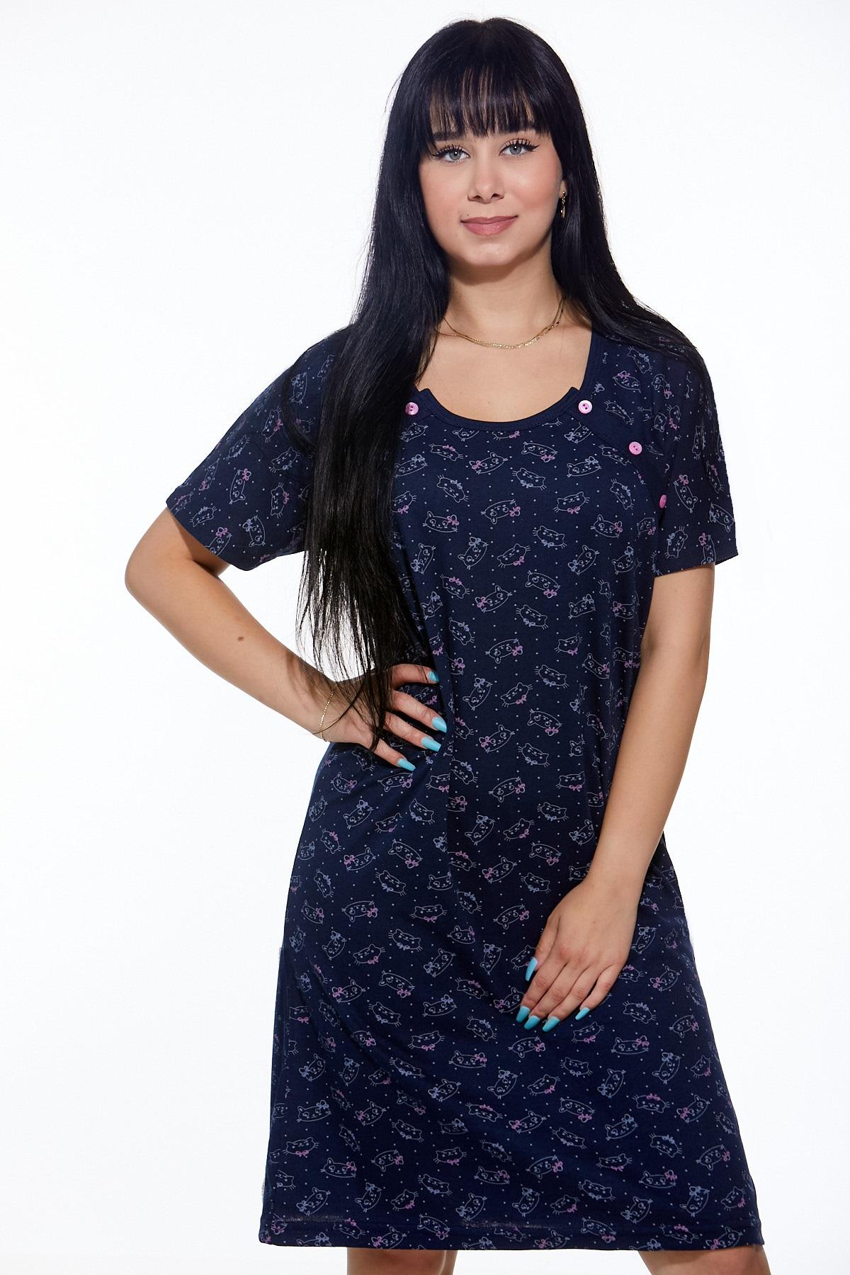 Košilka dámská 1C2195