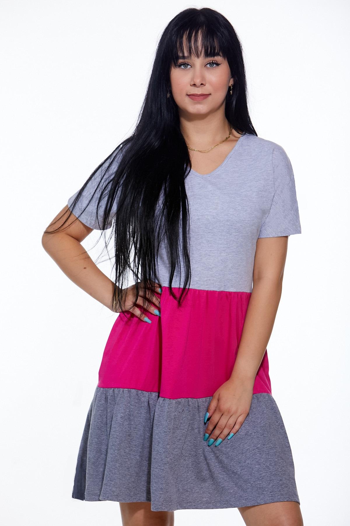 Noční košilka  1C2231