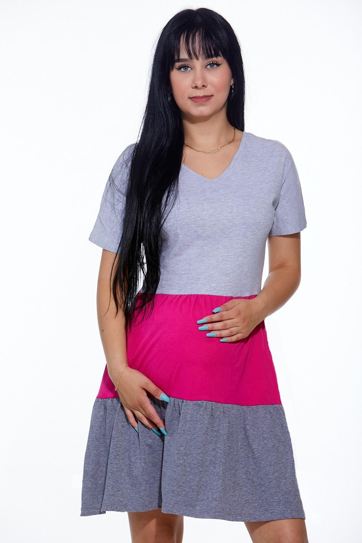 Košilka pro těhotné 1C2231