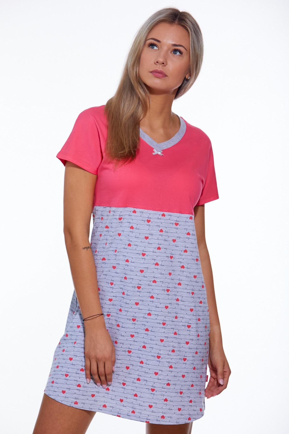 Noční košilka  1C2230
