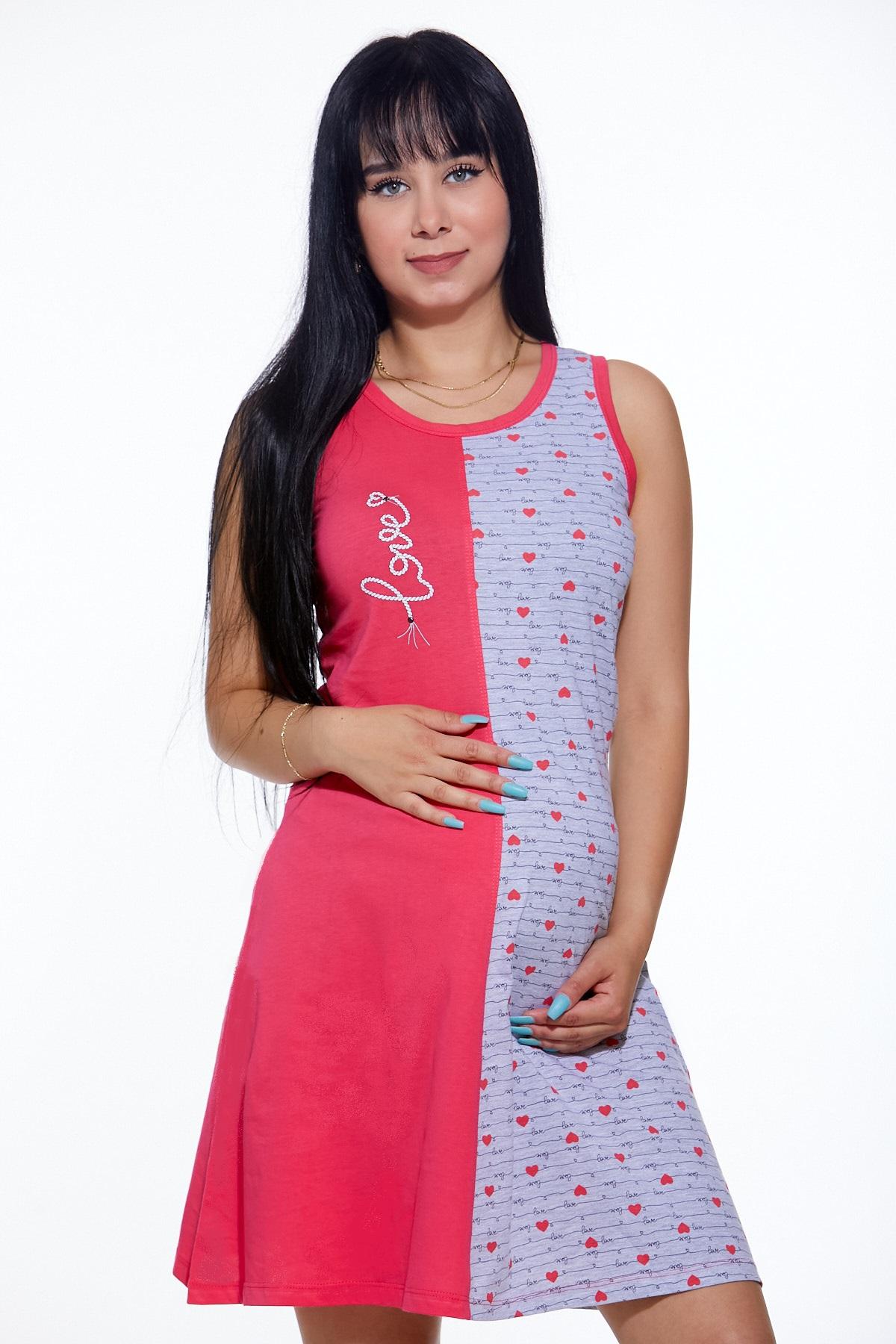 Košilka pro těhotné 1C2226