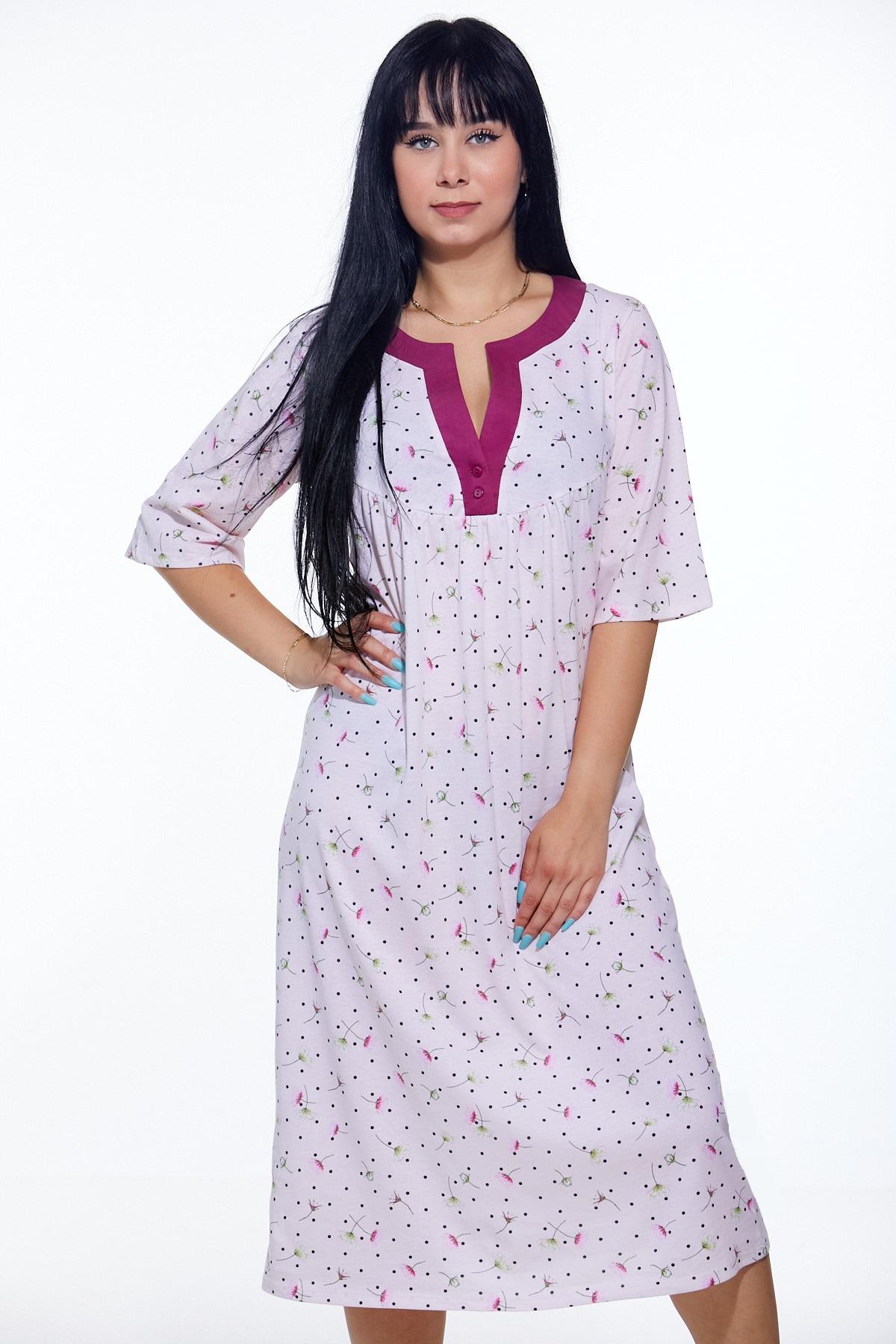 Noční košilka pro ženy 1C2220
