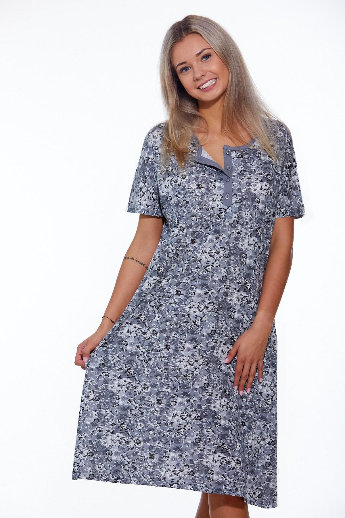Noční košilka pro ženy 1C2206