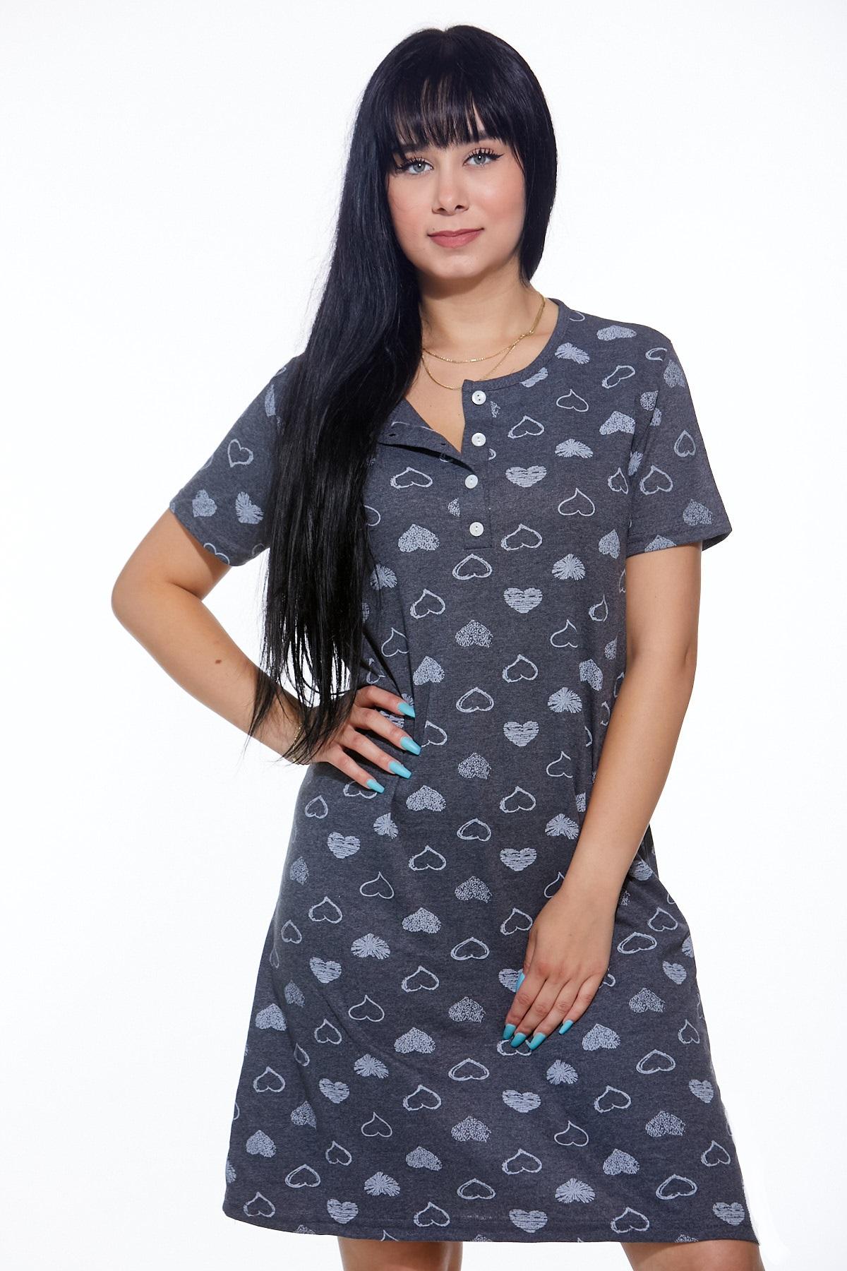 Noční košilka pro ženy 1C2200