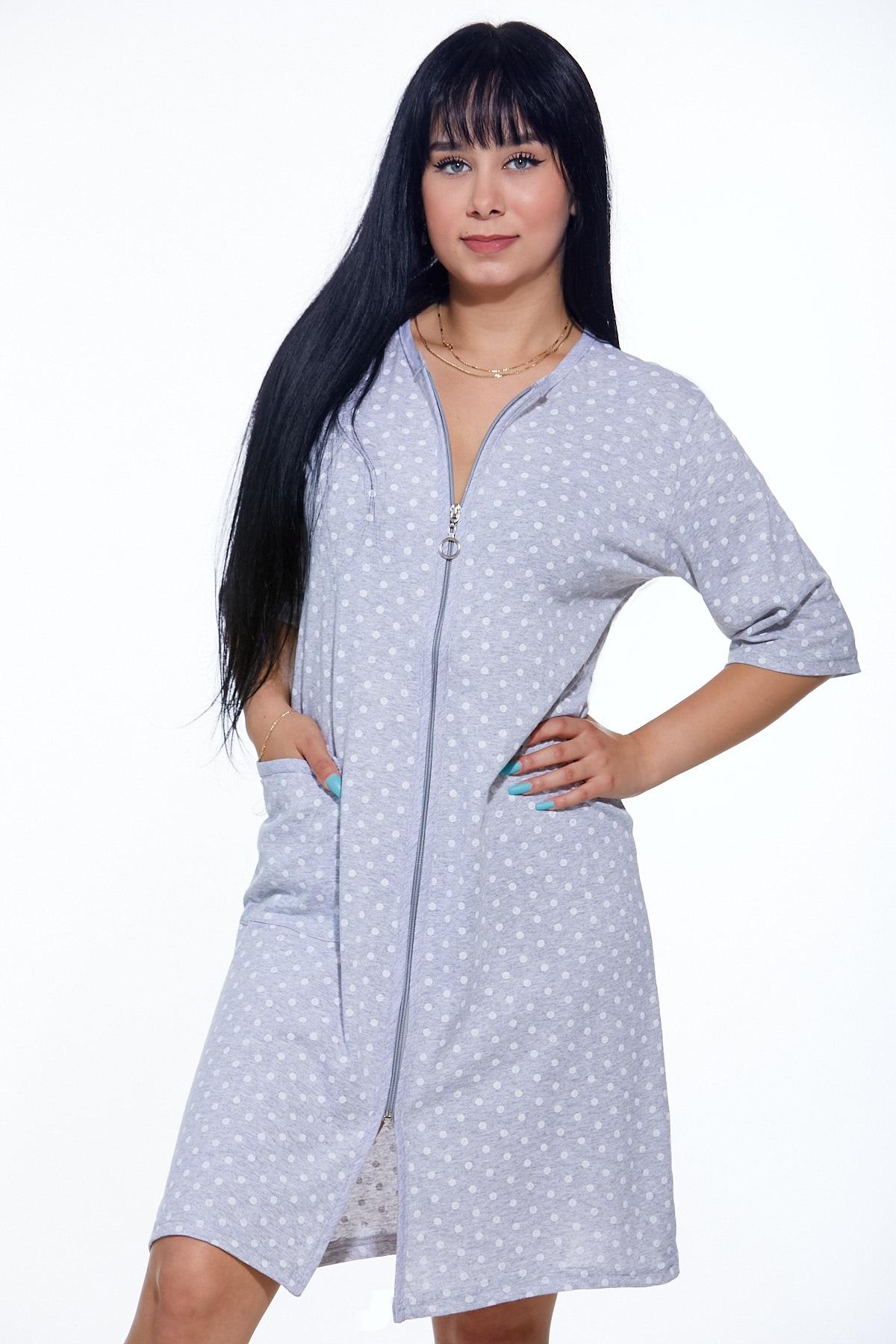 Župan nebo košilka pro ženy 1C2215