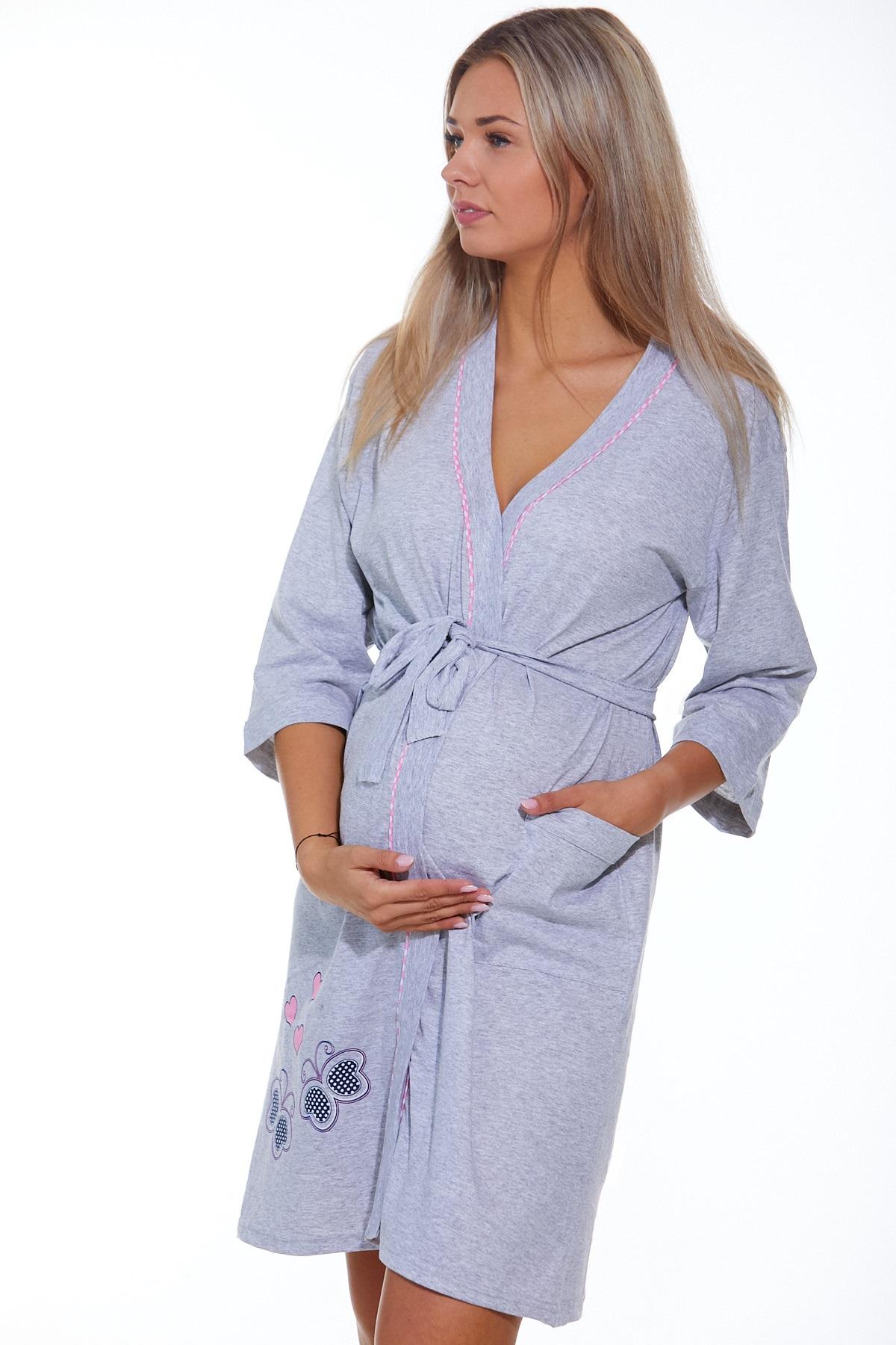 Župan do porodnice 1G0282