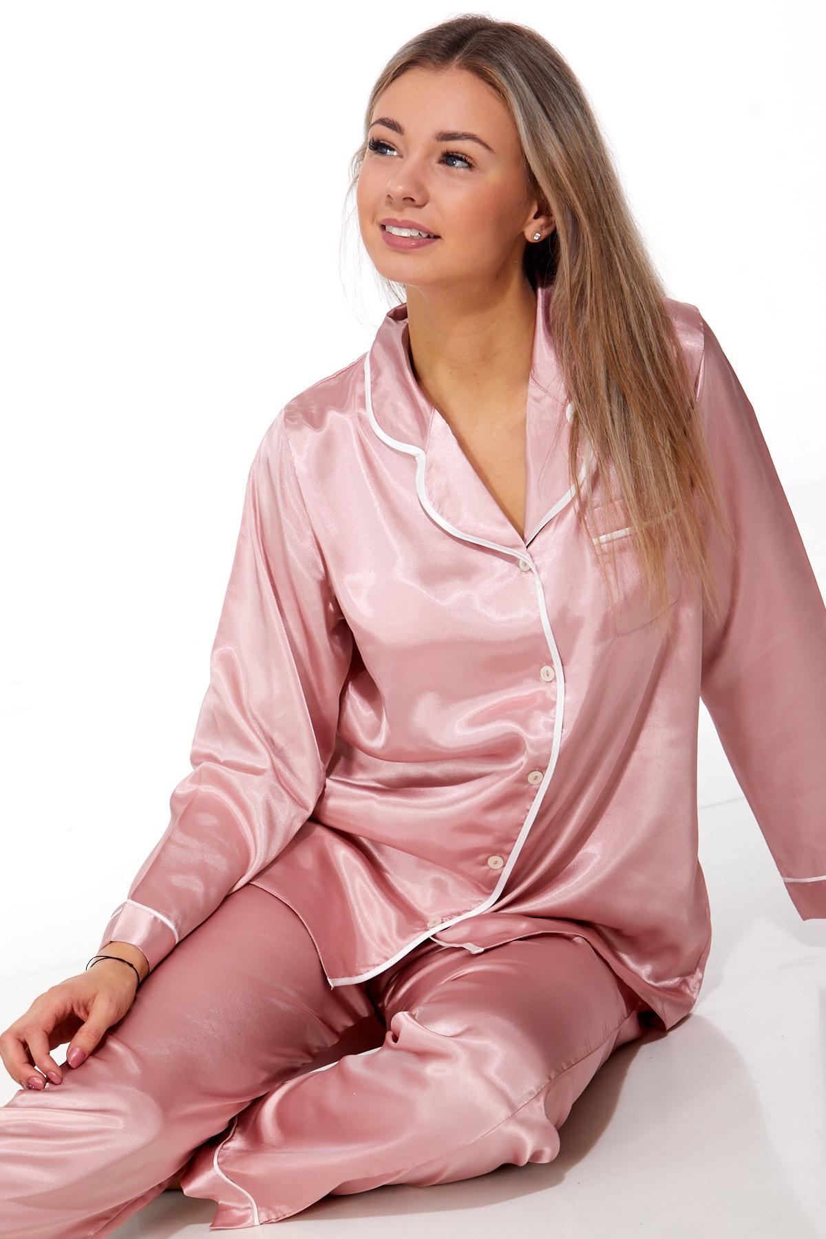 Luxusní pyžamo na kojení 1E8292