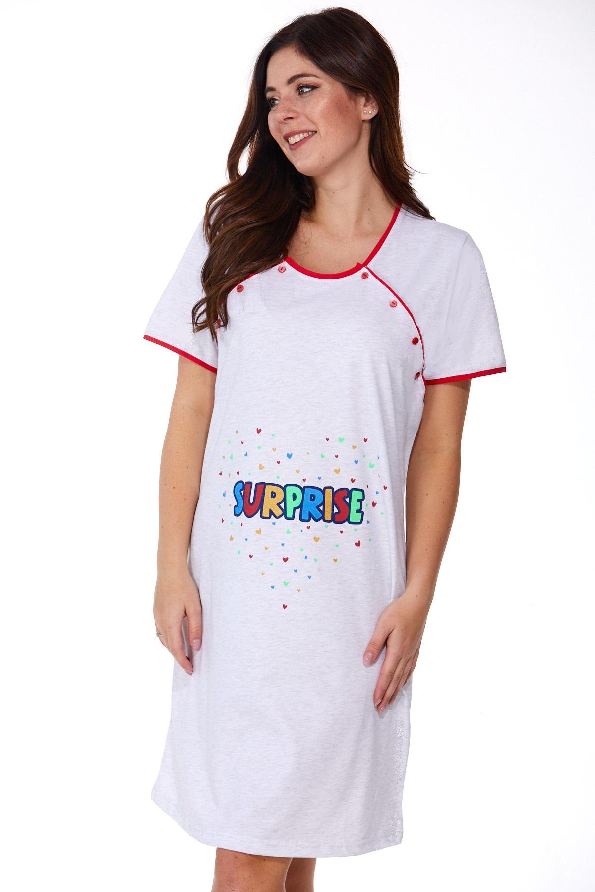 Košilka dámská 1C2262