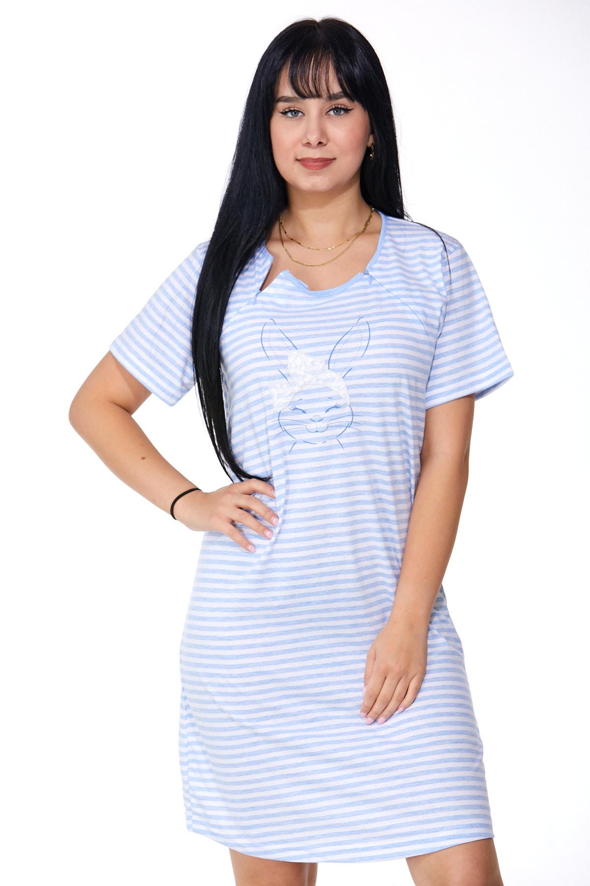 Košilka dámská 1C2253
